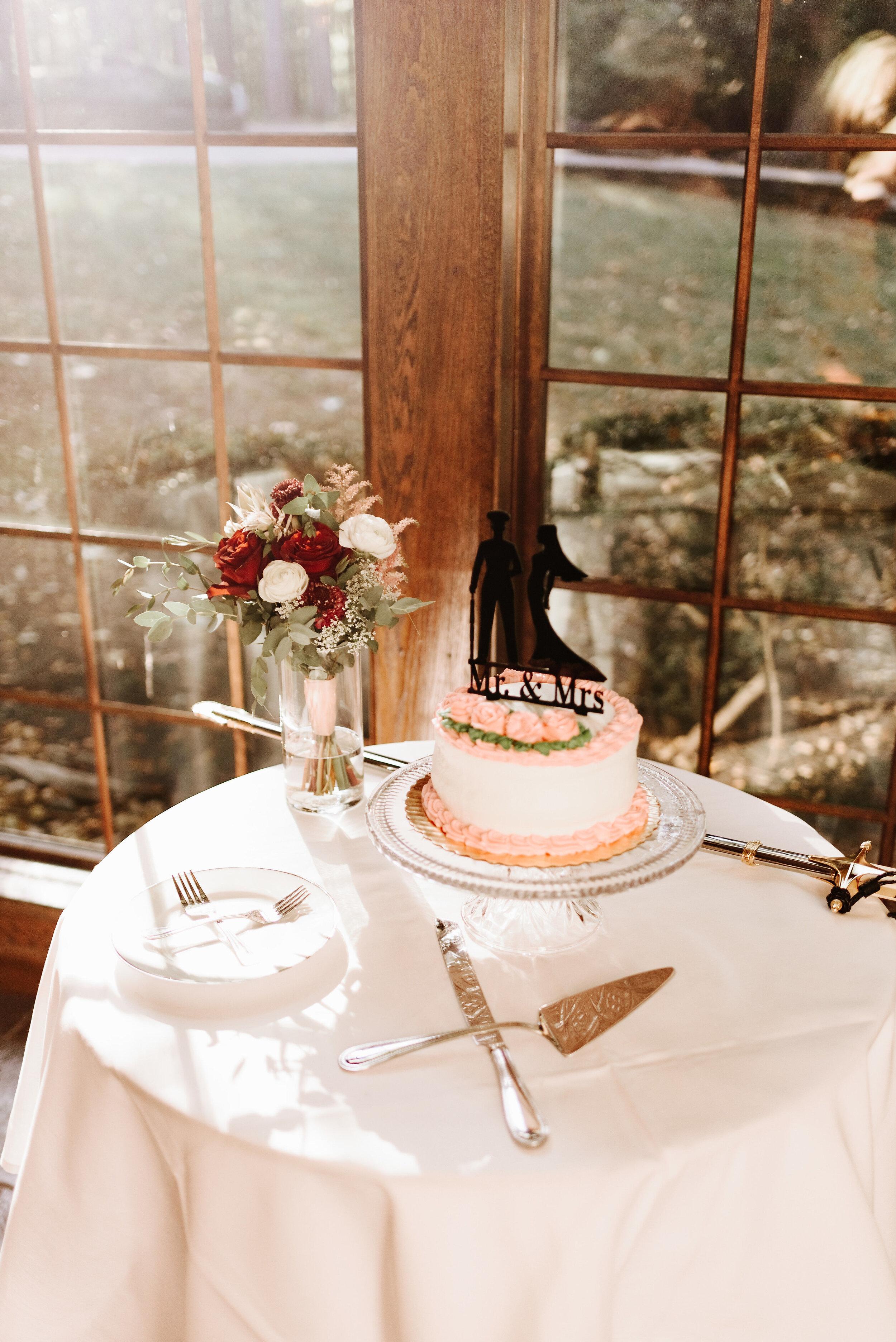 Emily_Mike_Wedding_Celebrations_at_the_Reservoir_Pool_Pavilion_Richmond_Virginia_Wedding_Photographer_Photography_by_V_88.jpg