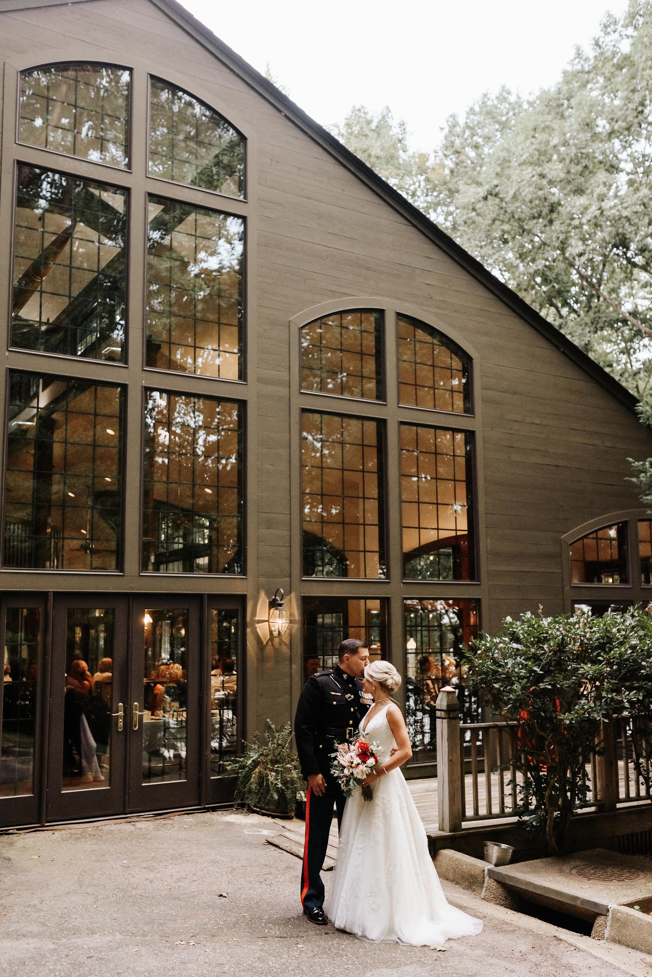 Emily_Mike_Wedding_Celebrations_at_the_Reservoir_Pool_Pavilion_Richmond_Virginia_Wedding_Photographer_Photography_by_V_91.jpg