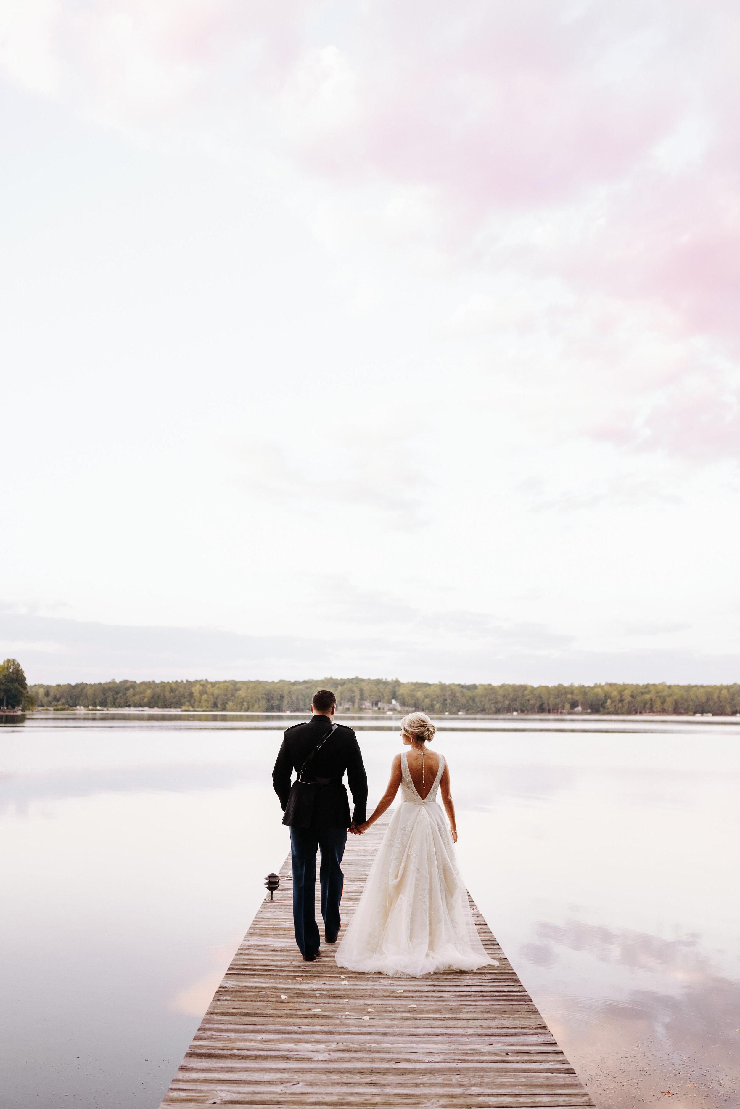 Emily_Mike_Wedding_Celebrations_at_the_Reservoir_Pool_Pavilion_Richmond_Virginia_Wedding_Photographer_Photography_by_V_98.jpg