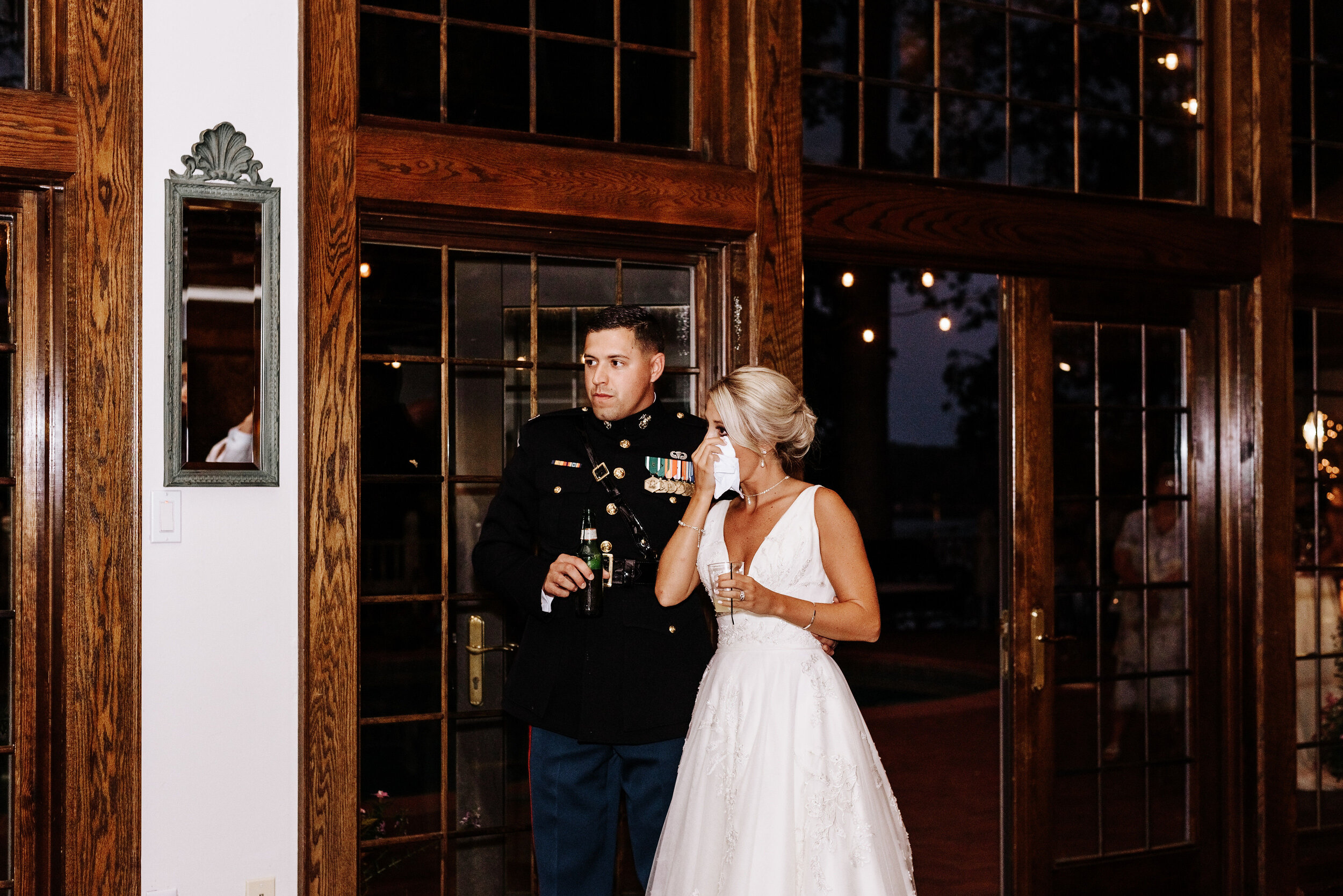 Emily_Mike_Wedding_Celebrations_at_the_Reservoir_Pool_Pavilion_Richmond_Virginia_Wedding_Photographer_Photography_by_V_103.jpg
