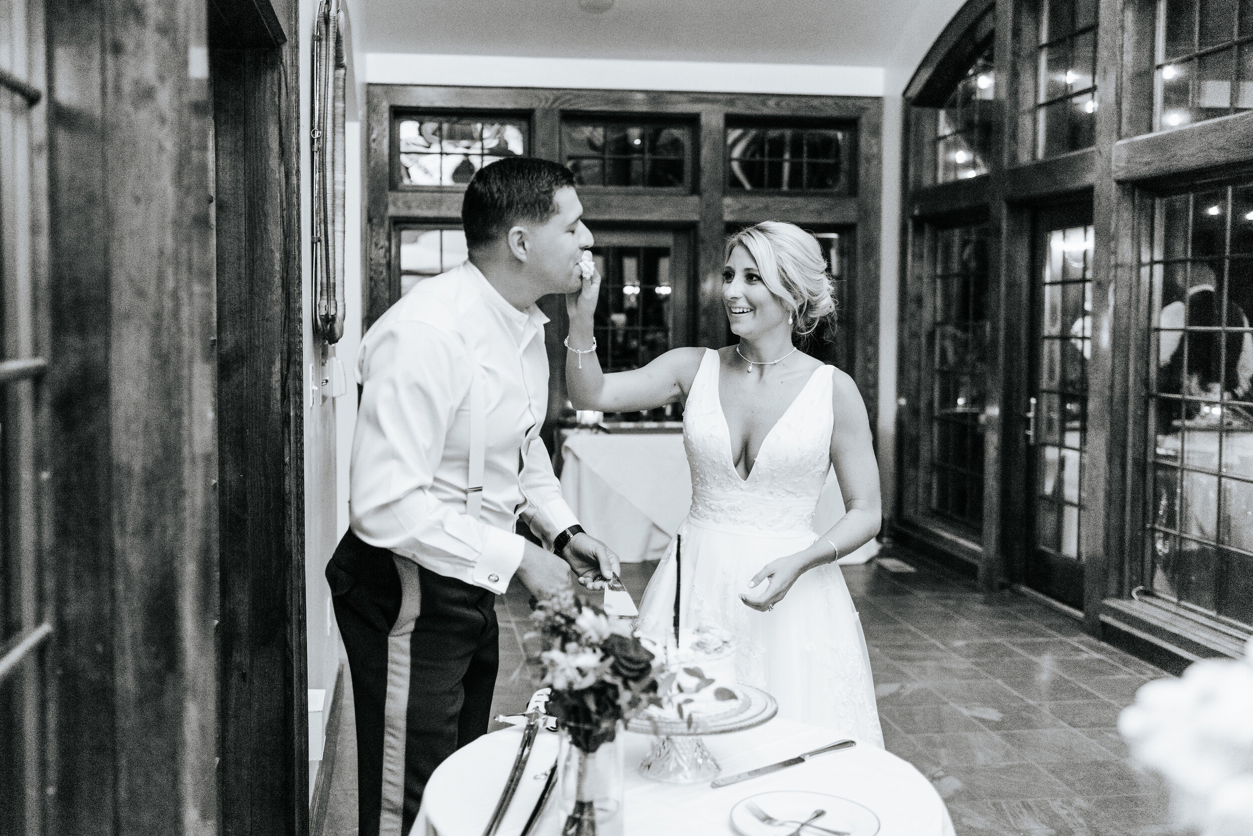 Emily_Mike_Wedding_Celebrations_at_the_Reservoir_Pool_Pavilion_Richmond_Virginia_Wedding_Photographer_Photography_by_V_105.jpg