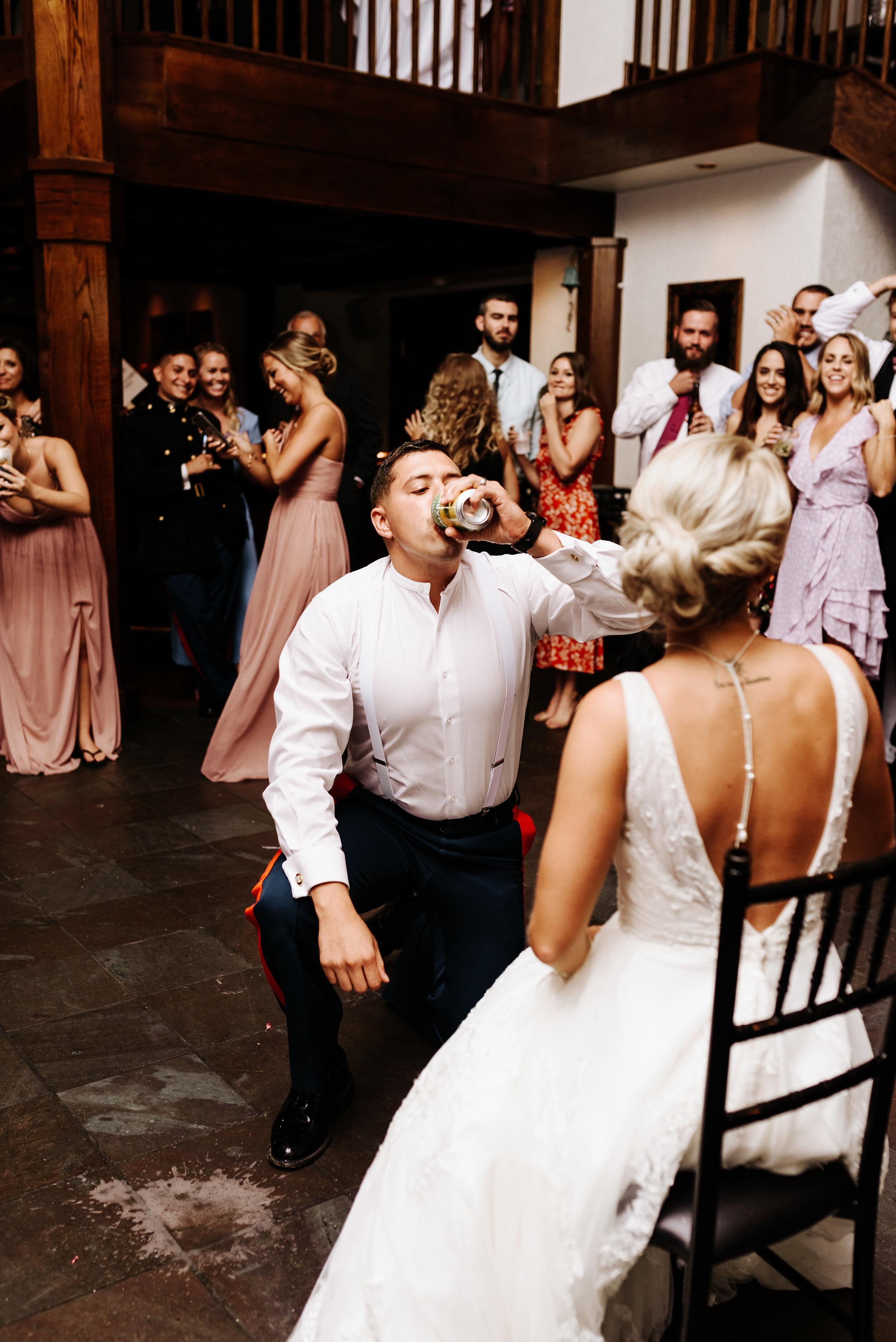 Emily_Mike_Wedding_Celebrations_at_the_Reservoir_Pool_Pavilion_Richmond_Virginia_Wedding_Photographer_Photography_by_V_111.jpg
