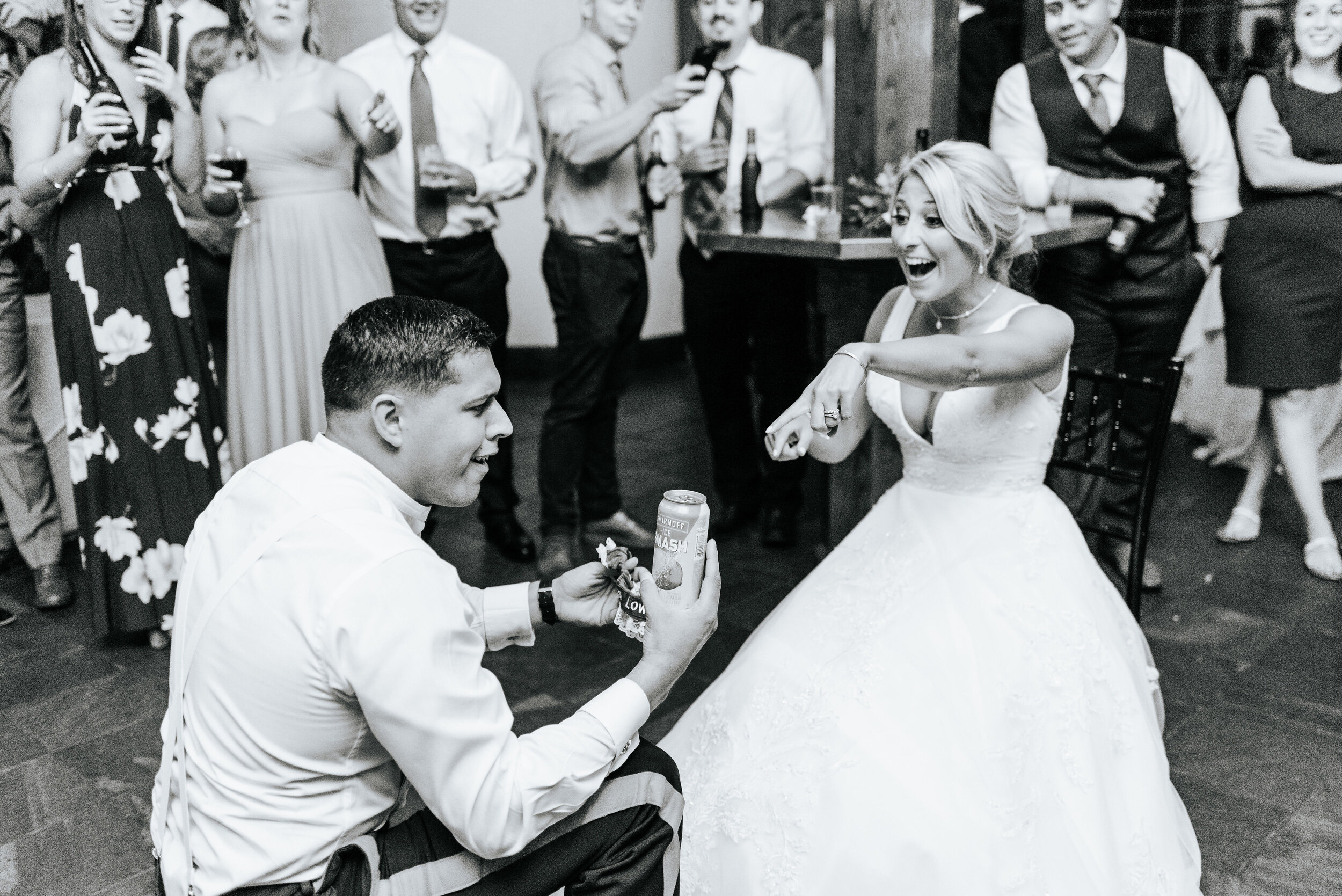 Emily_Mike_Wedding_Celebrations_at_the_Reservoir_Pool_Pavilion_Richmond_Virginia_Wedding_Photographer_Photography_by_V_110.jpg