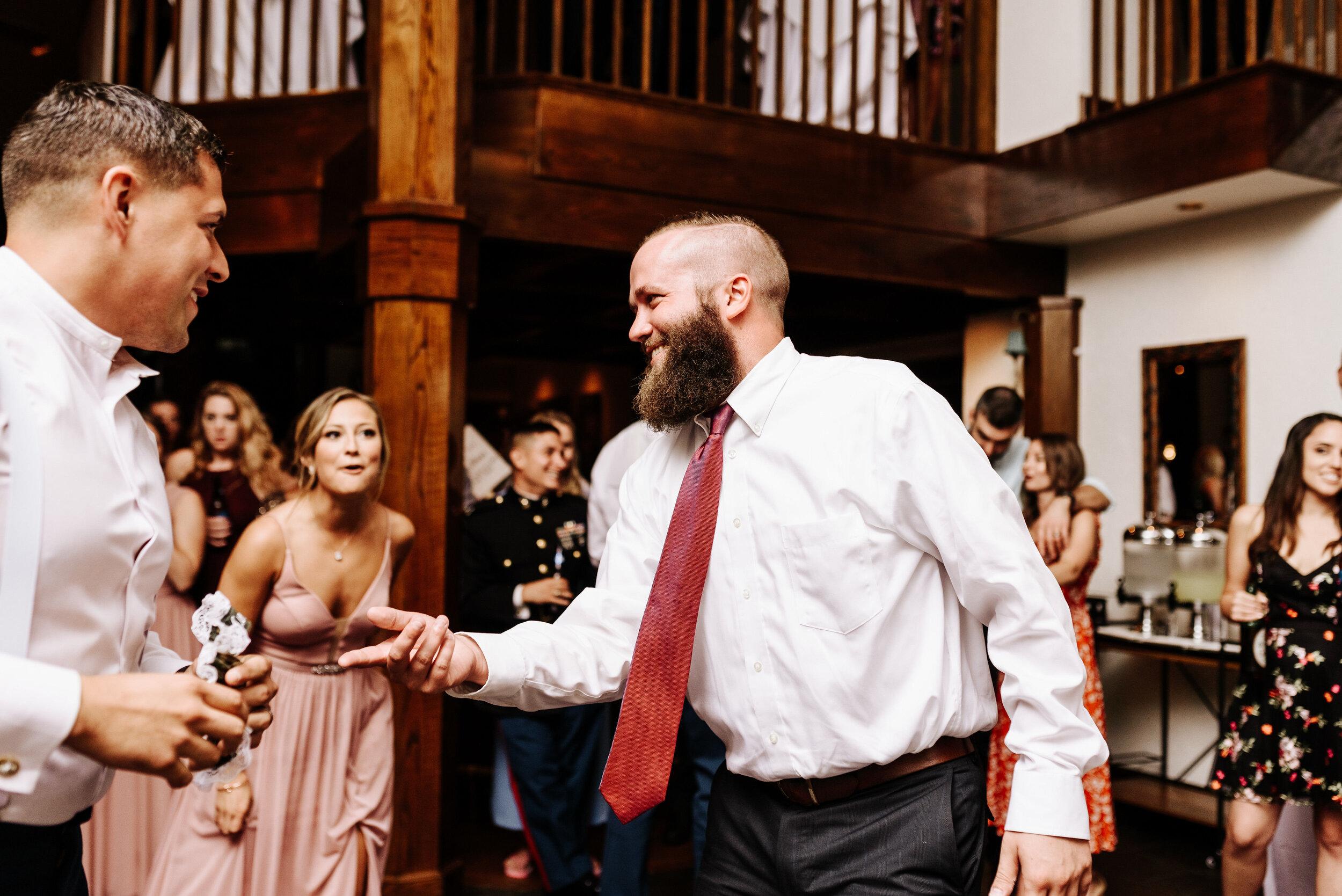 Emily_Mike_Wedding_Celebrations_at_the_Reservoir_Pool_Pavilion_Richmond_Virginia_Wedding_Photographer_Photography_by_V_114.jpg