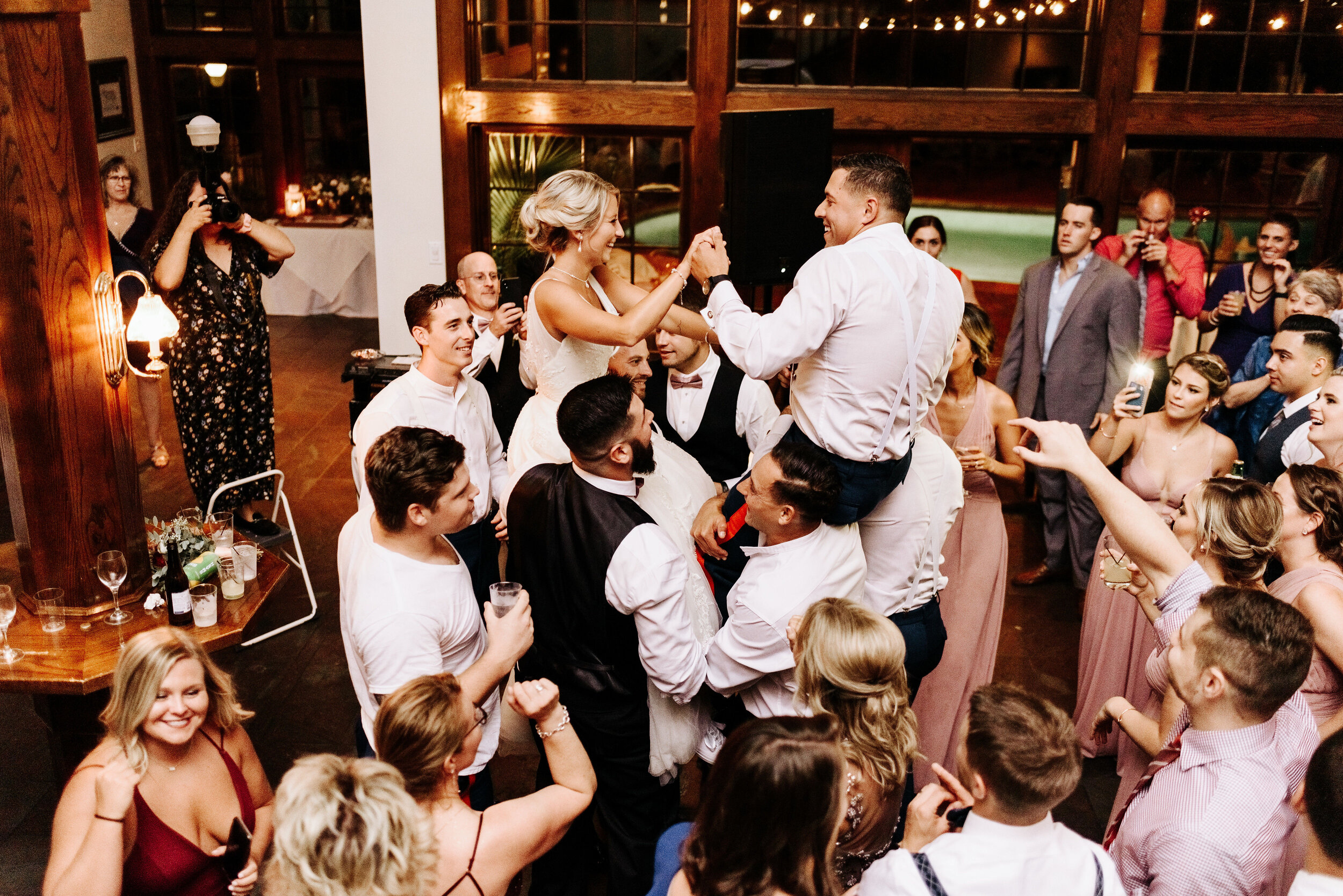Emily_Mike_Wedding_Celebrations_at_the_Reservoir_Pool_Pavilion_Richmond_Virginia_Wedding_Photographer_Photography_by_V_117.jpg