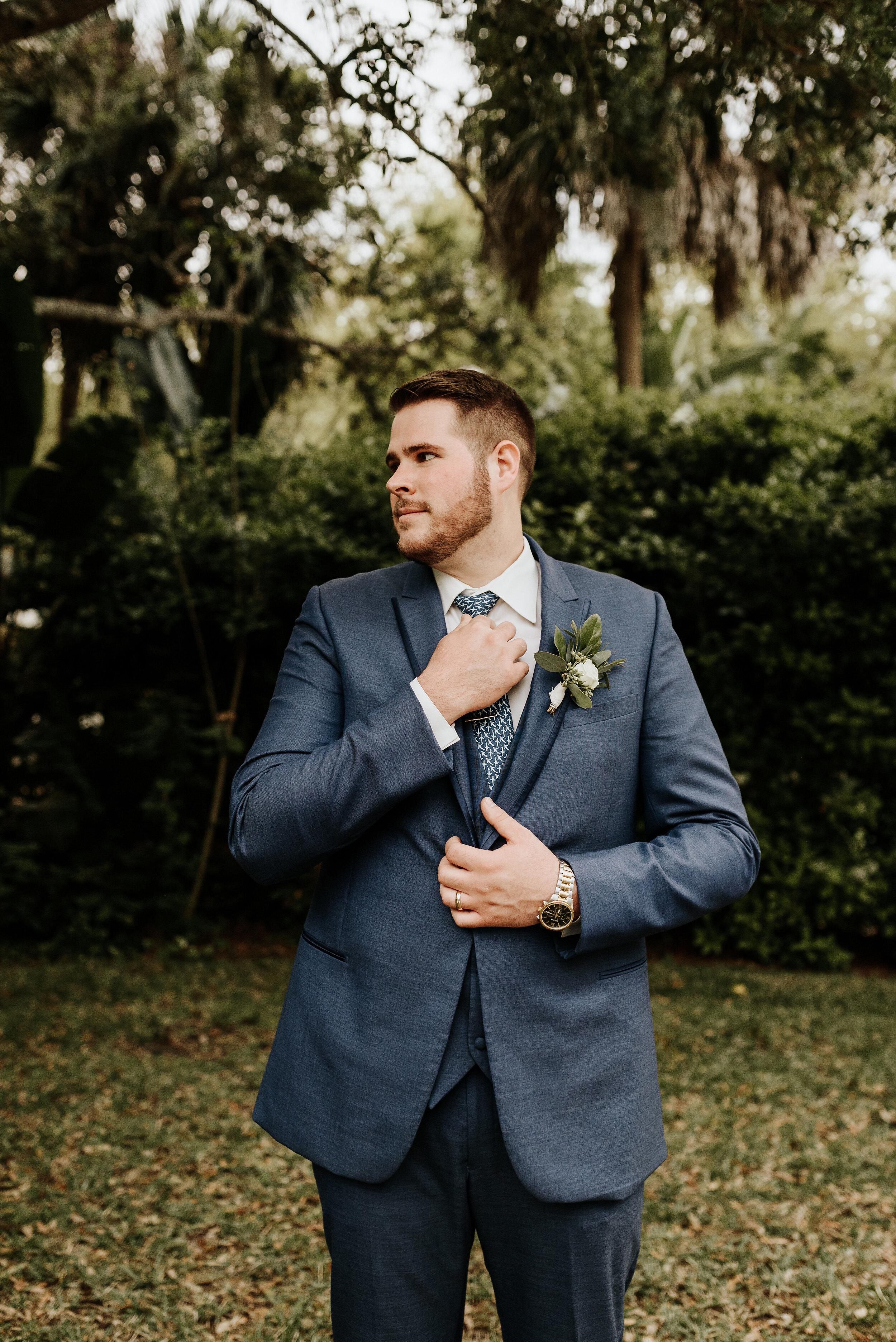 Mikenzi_Brad_Wedding_The_Delamater_House_New_Smyrna_Beach_Florida_Photography_by_V_0711.jpg
