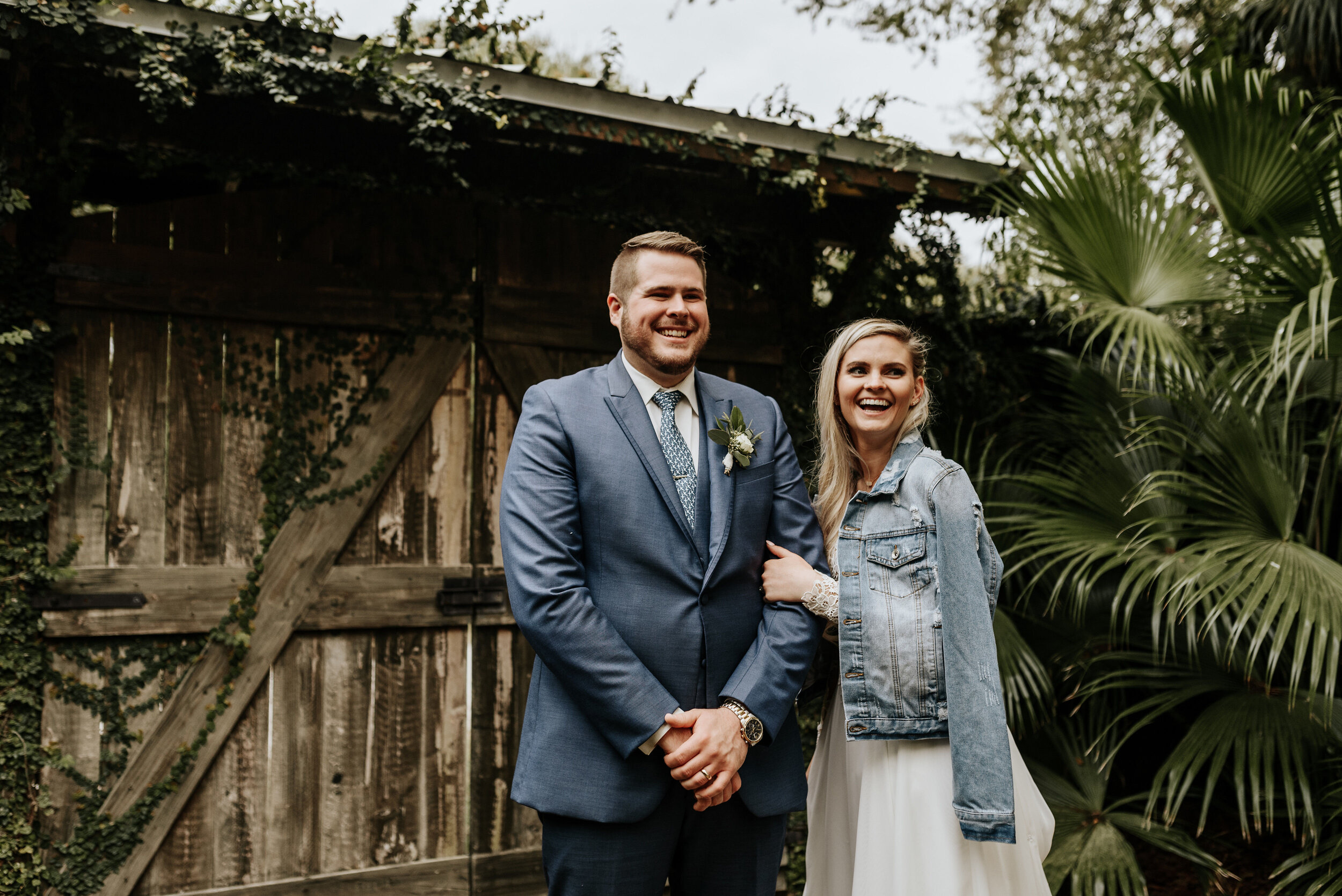 Mikenzi_Brad_Wedding_The_Delamater_House_New_Smyrna_Beach_Florida_Photography_by_V_0807.jpg