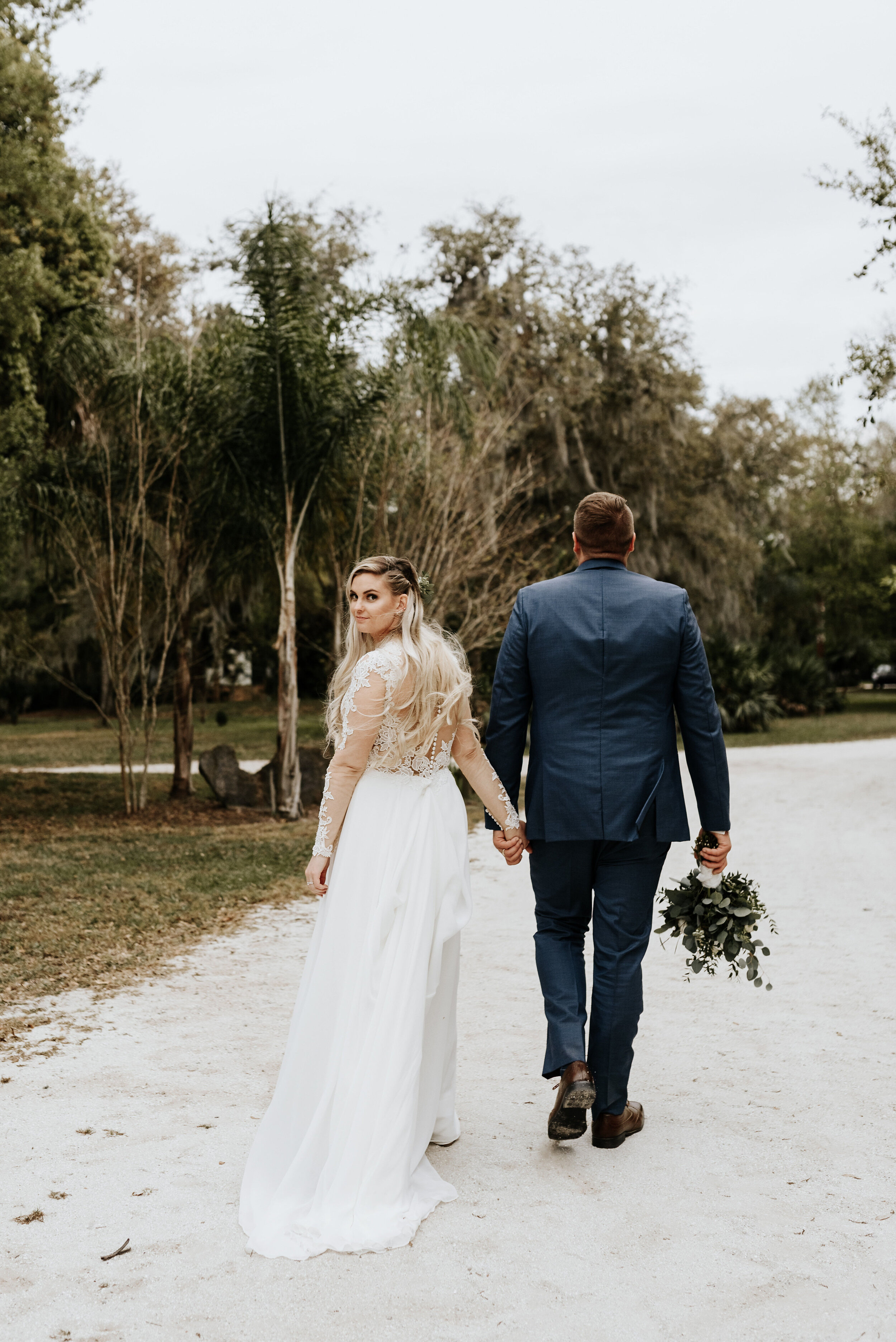 Mikenzi_Brad_Wedding_The_Delamater_House_New_Smyrna_Beach_Florida_Photography_by_V_0881.jpg