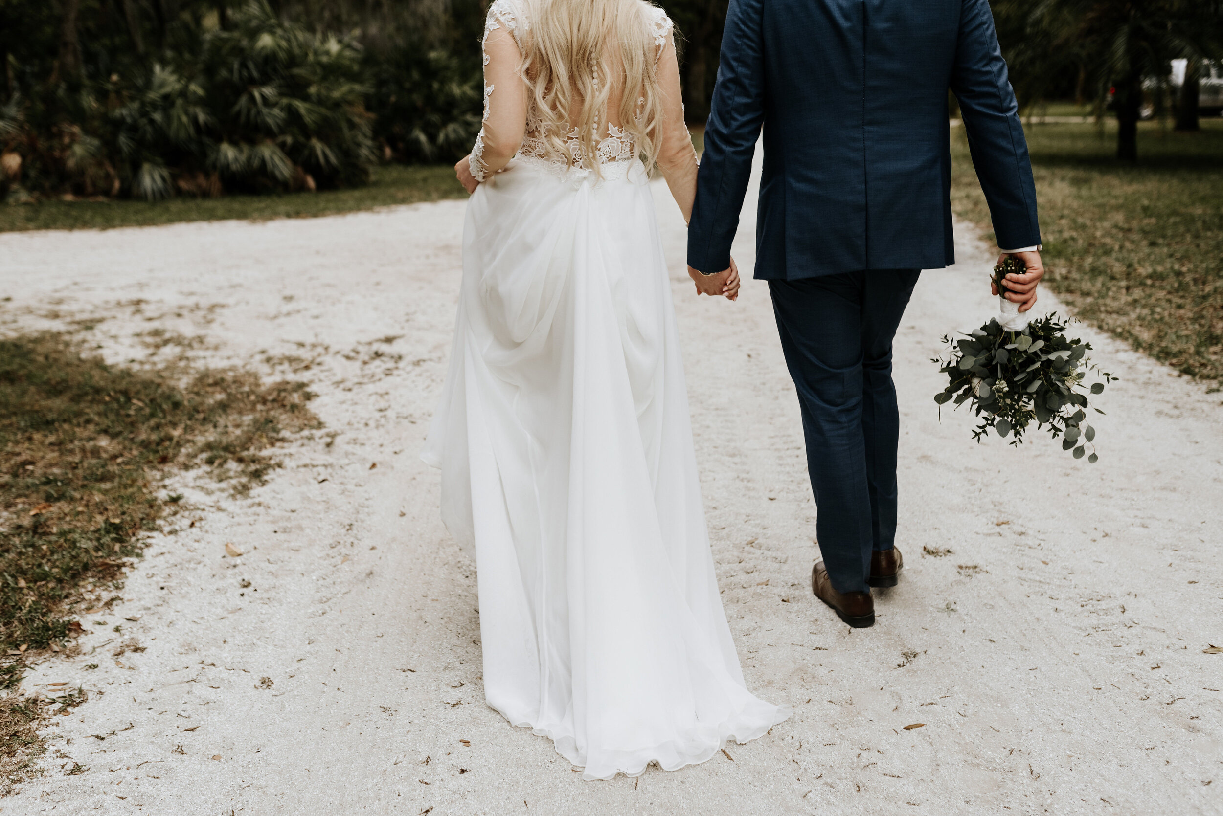 Mikenzi_Brad_Wedding_The_Delamater_House_New_Smyrna_Beach_Florida_Photography_by_V_0888.jpg