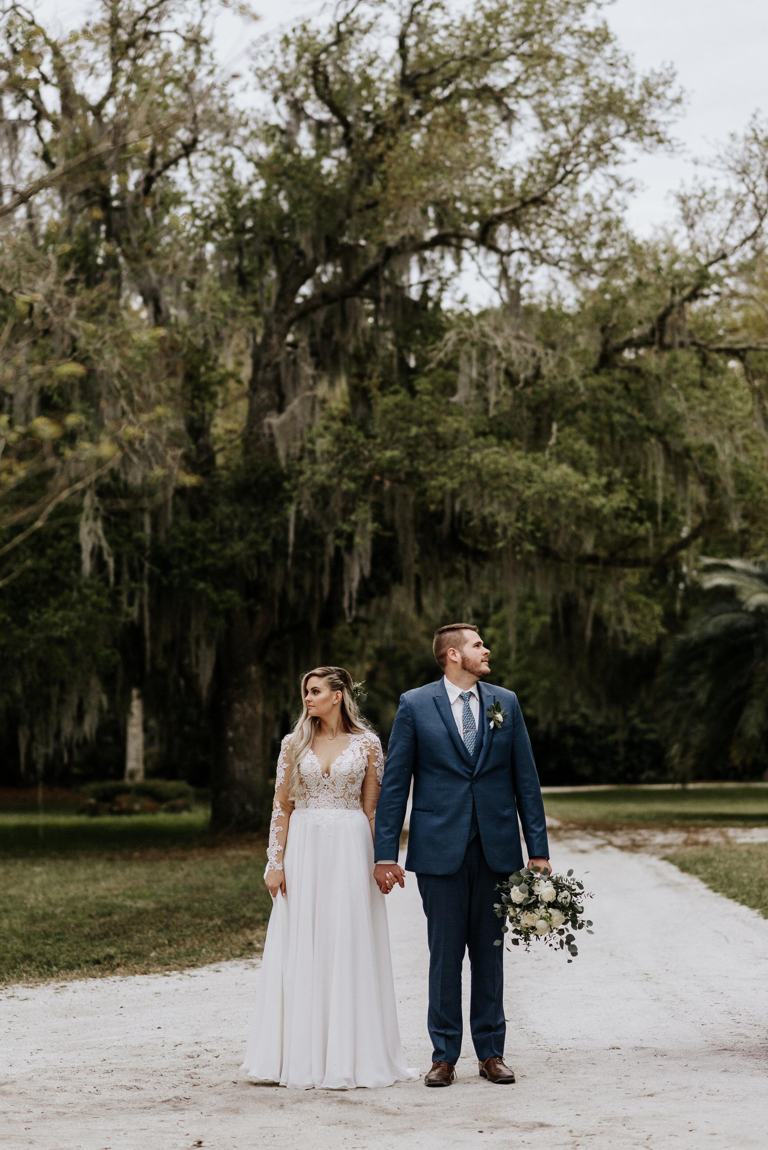 Mikenzi_Brad_Wedding_The_Delamater_House_New_Smyrna_Beach_Florida_Photography_by_V_5332.jpg