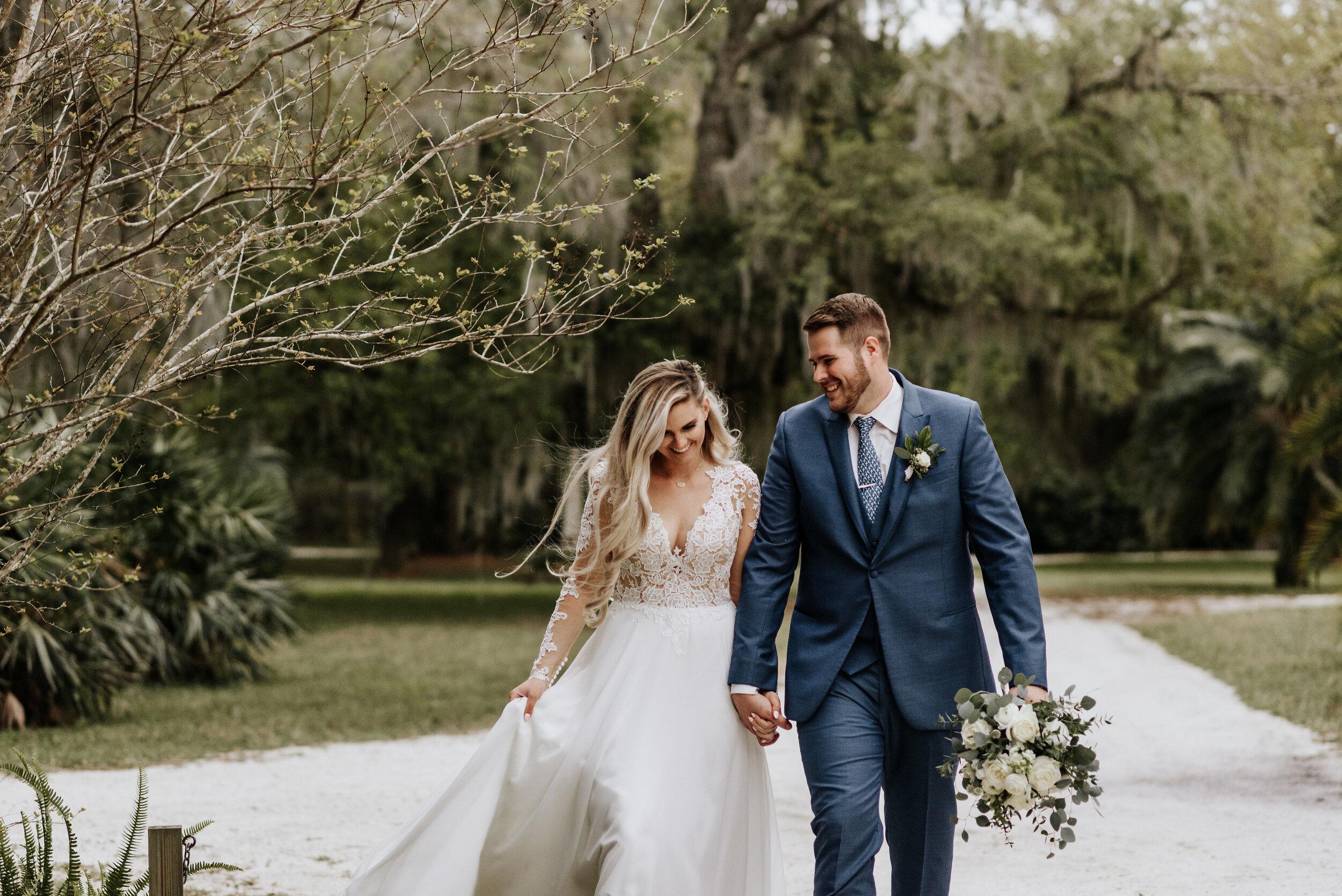 Mikenzi_Brad_Wedding_The_Delamater_House_New_Smyrna_Beach_Florida_Photography_by_V_5342.jpg