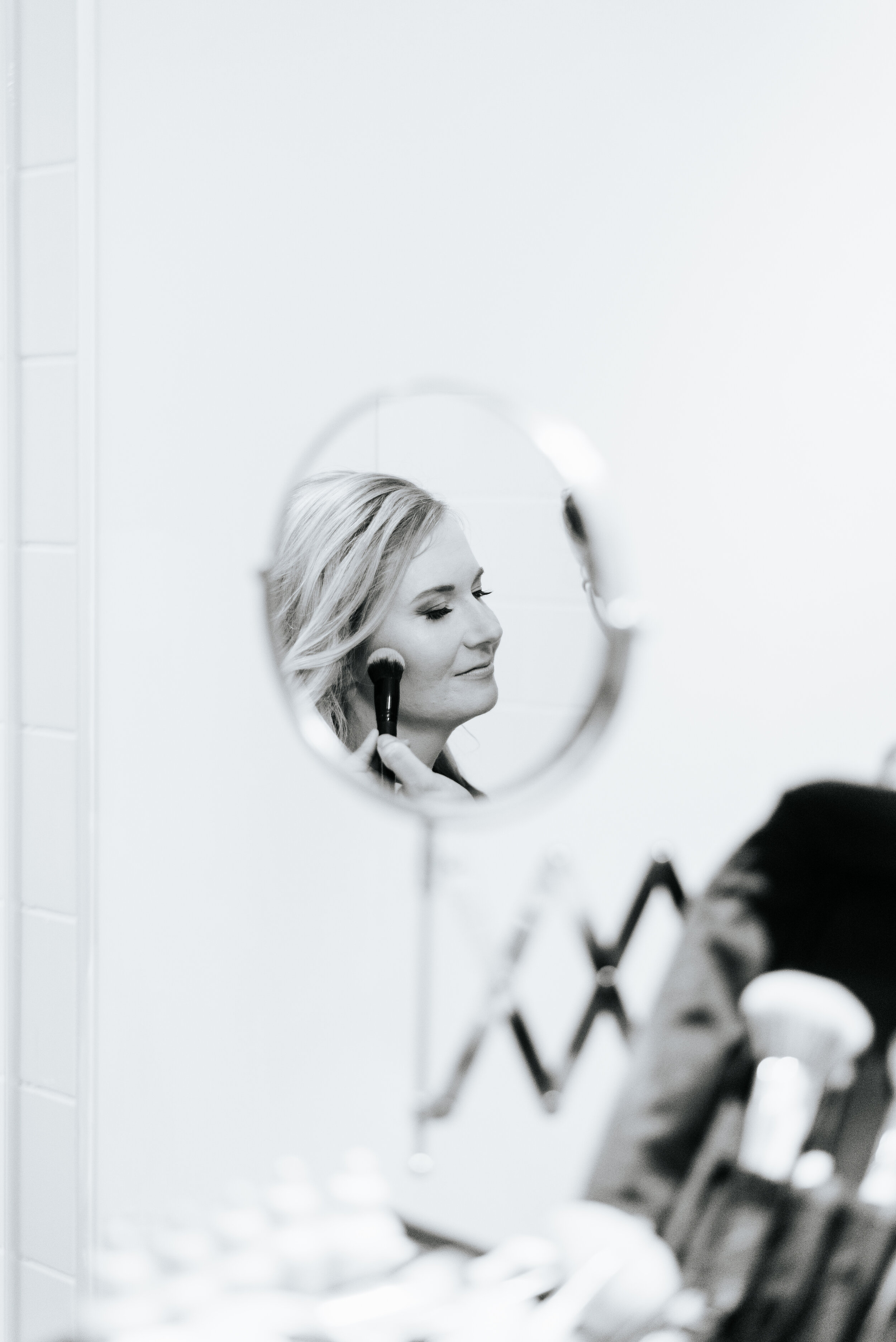 Cassie-Mrunal-Wedding-Quirk-Hotel-John-Marshall-Ballrooms-Richmond-Virginia-Photography-by-V-4.jpg