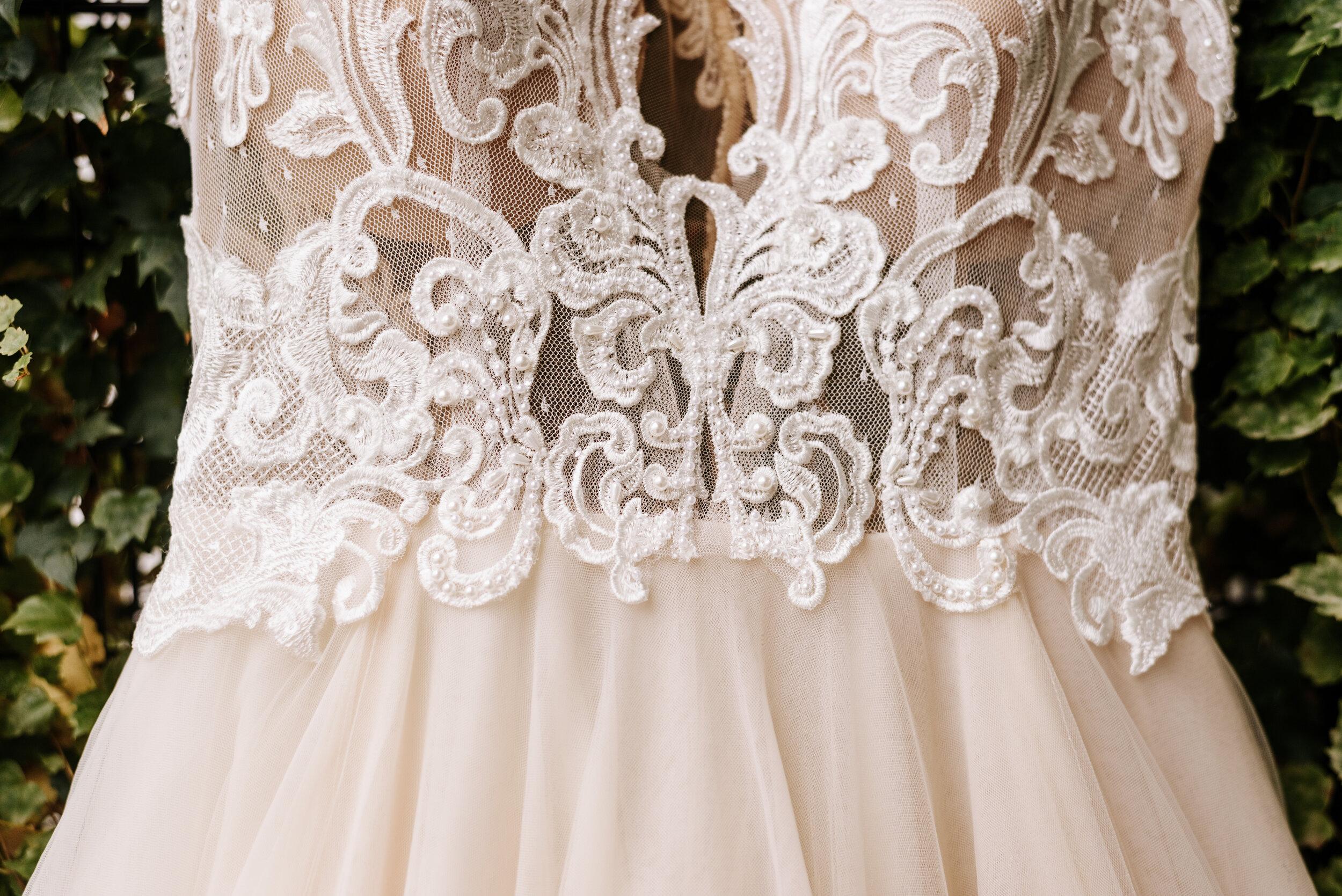 Cassie-Mrunal-Wedding-Quirk-Hotel-John-Marshall-Ballrooms-Richmond-Virginia-Photography-by-V-3.jpg
