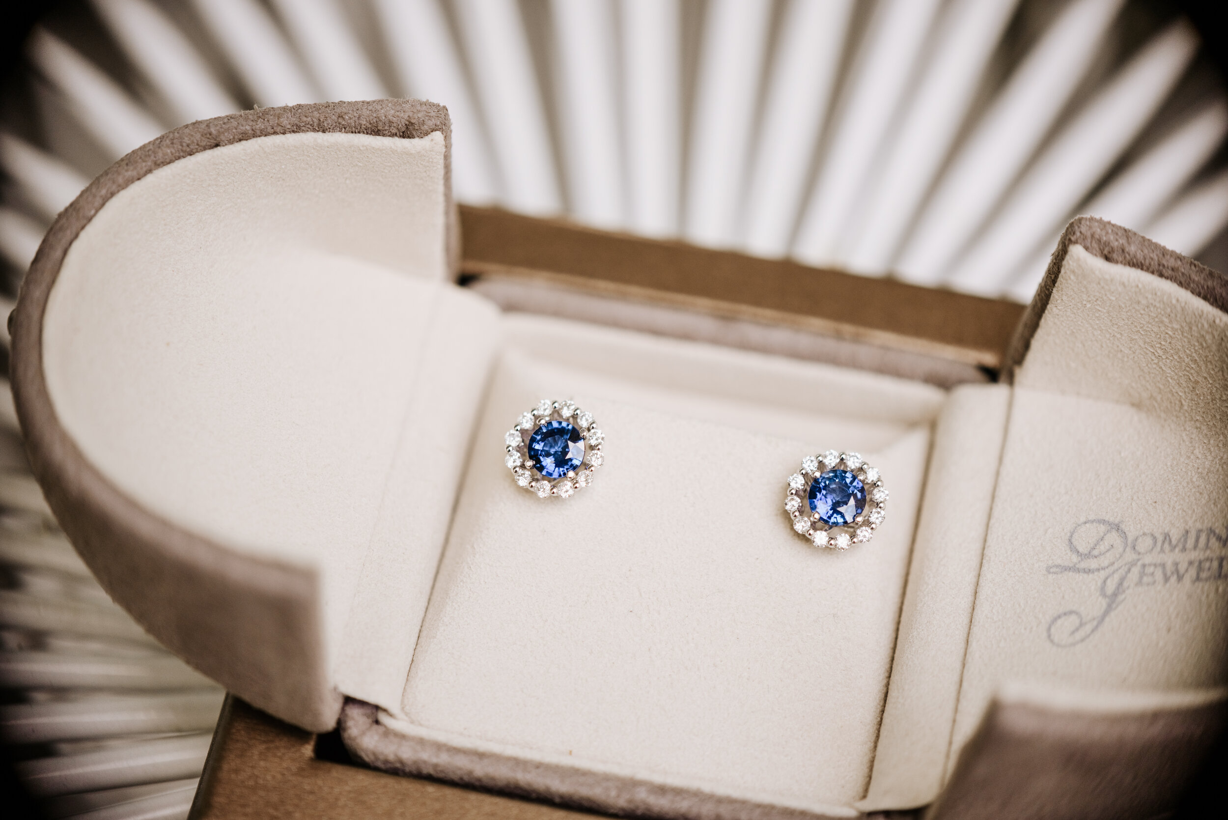 Cassie-Mrunal-Wedding-Quirk-Hotel-John-Marshall-Ballrooms-Richmond-Virginia-Photography-by-V-10.jpg