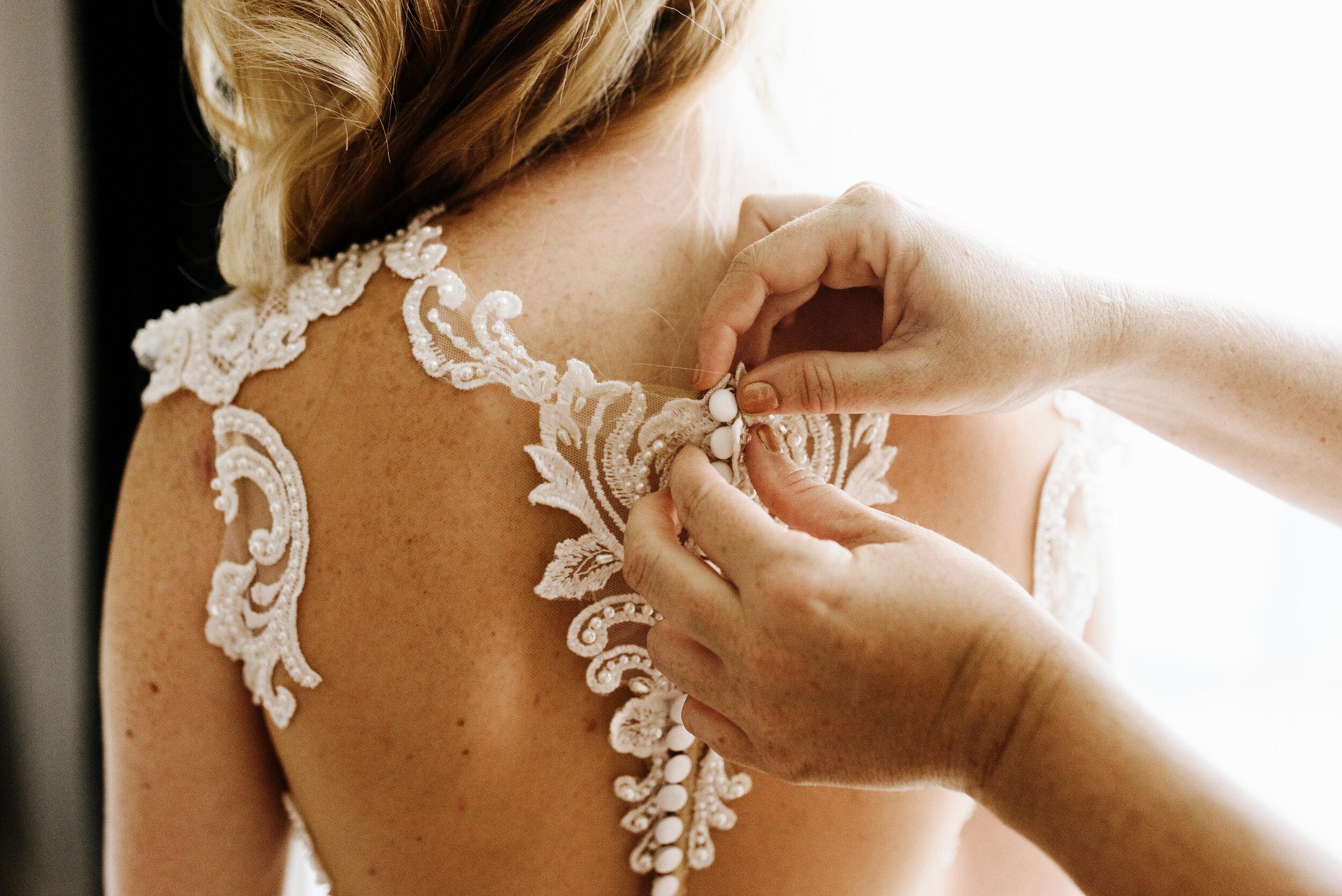 Cassie-Mrunal-Wedding-Quirk-Hotel-John-Marshall-Ballrooms-Richmond-Virginia-Photography-by-V-12.jpg
