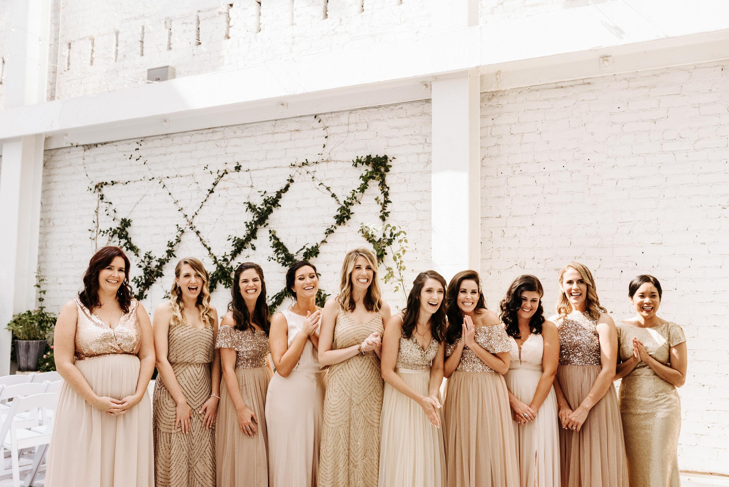 Cassie-Mrunal-Wedding-Quirk-Hotel-John-Marshall-Ballrooms-Richmond-Virginia-Photography-by-V-15.jpg
