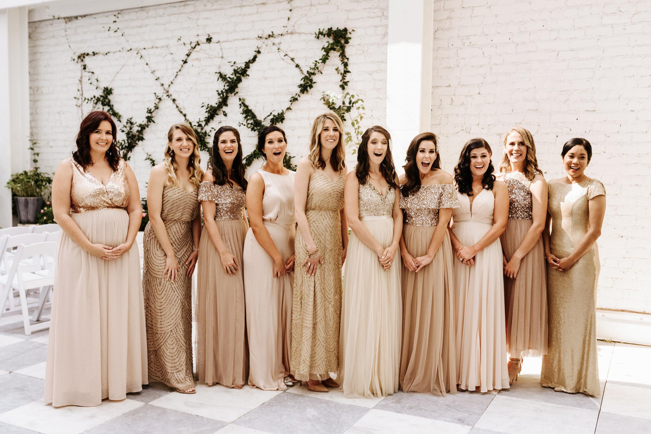 Cassie-Mrunal-Wedding-Quirk-Hotel-John-Marshall-Ballrooms-Richmond-Virginia-Photography-by-V-14.jpg