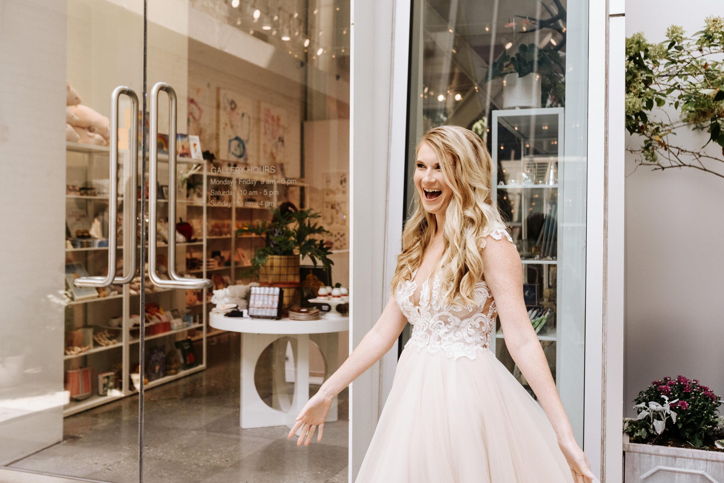 Cassie-Mrunal-Wedding-Quirk-Hotel-John-Marshall-Ballrooms-Richmond-Virginia-Photography-by-V-16.jpg