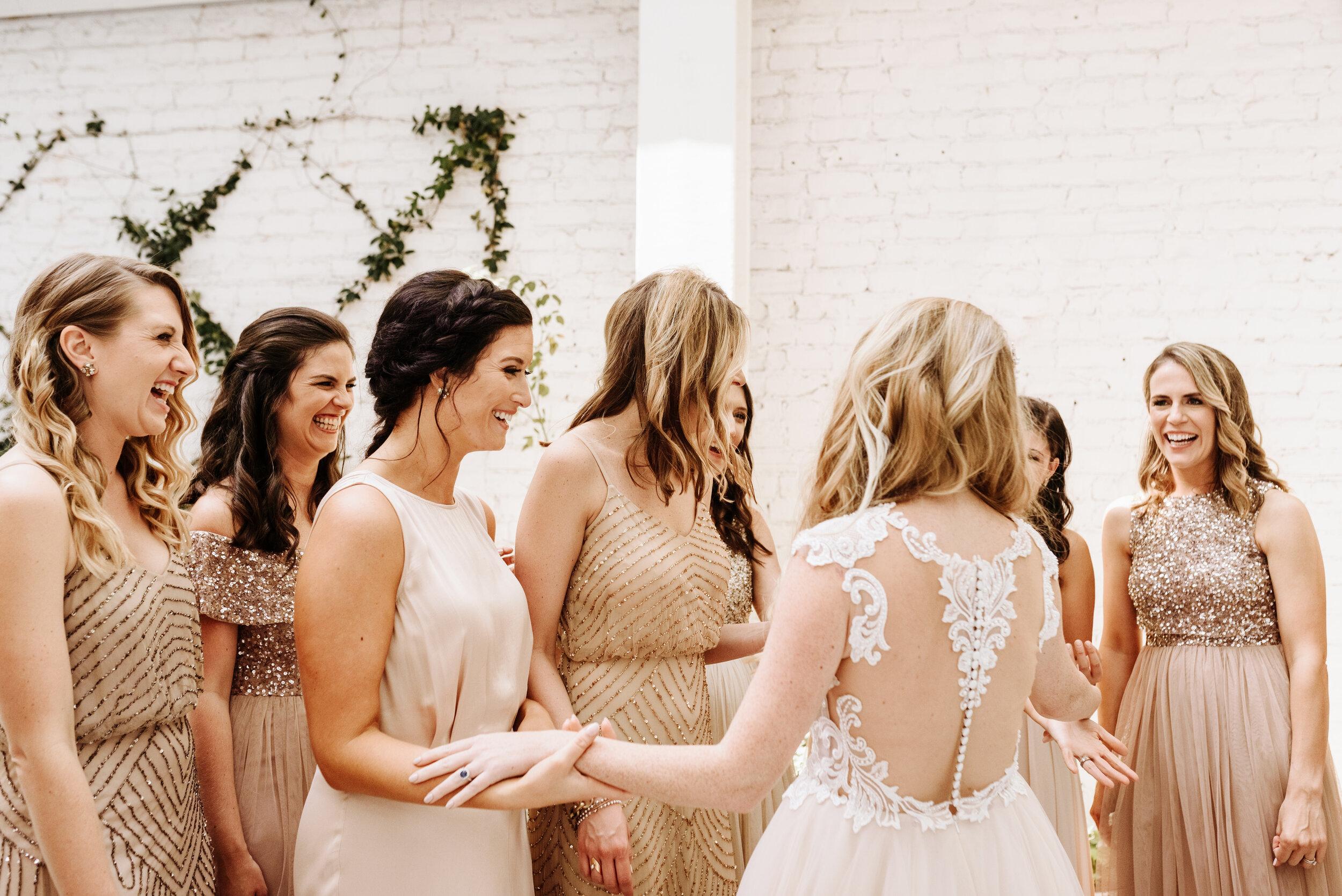 Cassie-Mrunal-Wedding-Quirk-Hotel-John-Marshall-Ballrooms-Richmond-Virginia-Photography-by-V-17.jpg