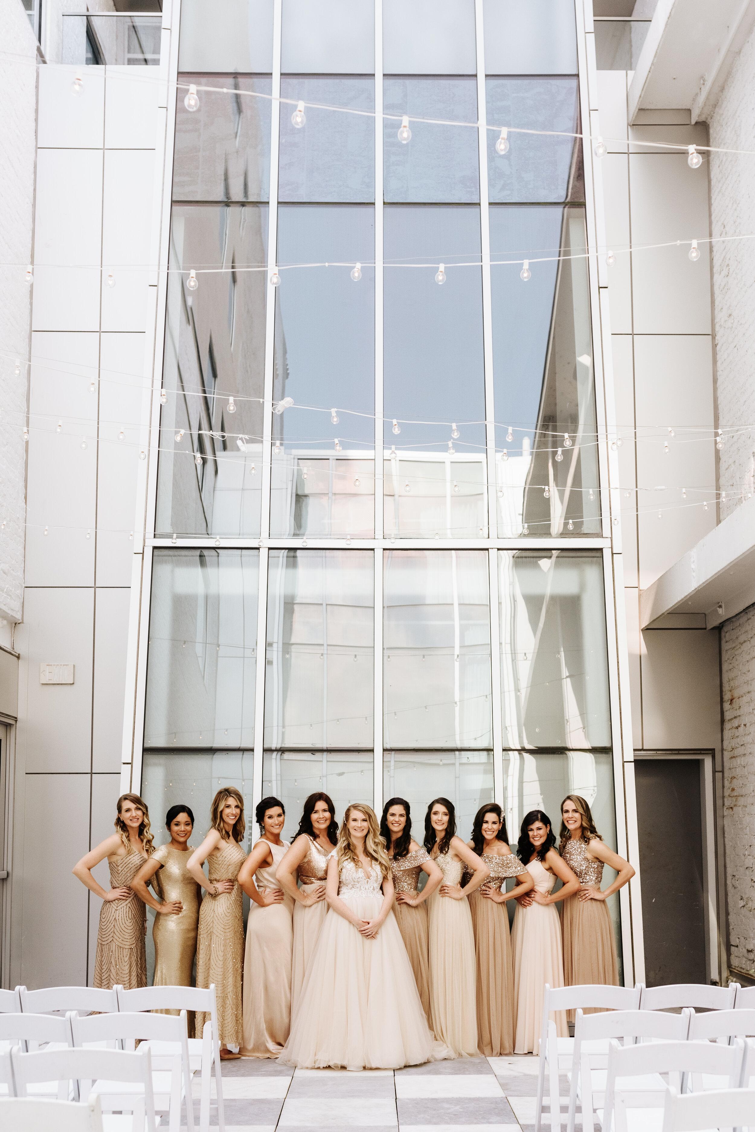 Cassie-Mrunal-Wedding-Quirk-Hotel-John-Marshall-Ballrooms-Richmond-Virginia-Photography-by-V-18.jpg