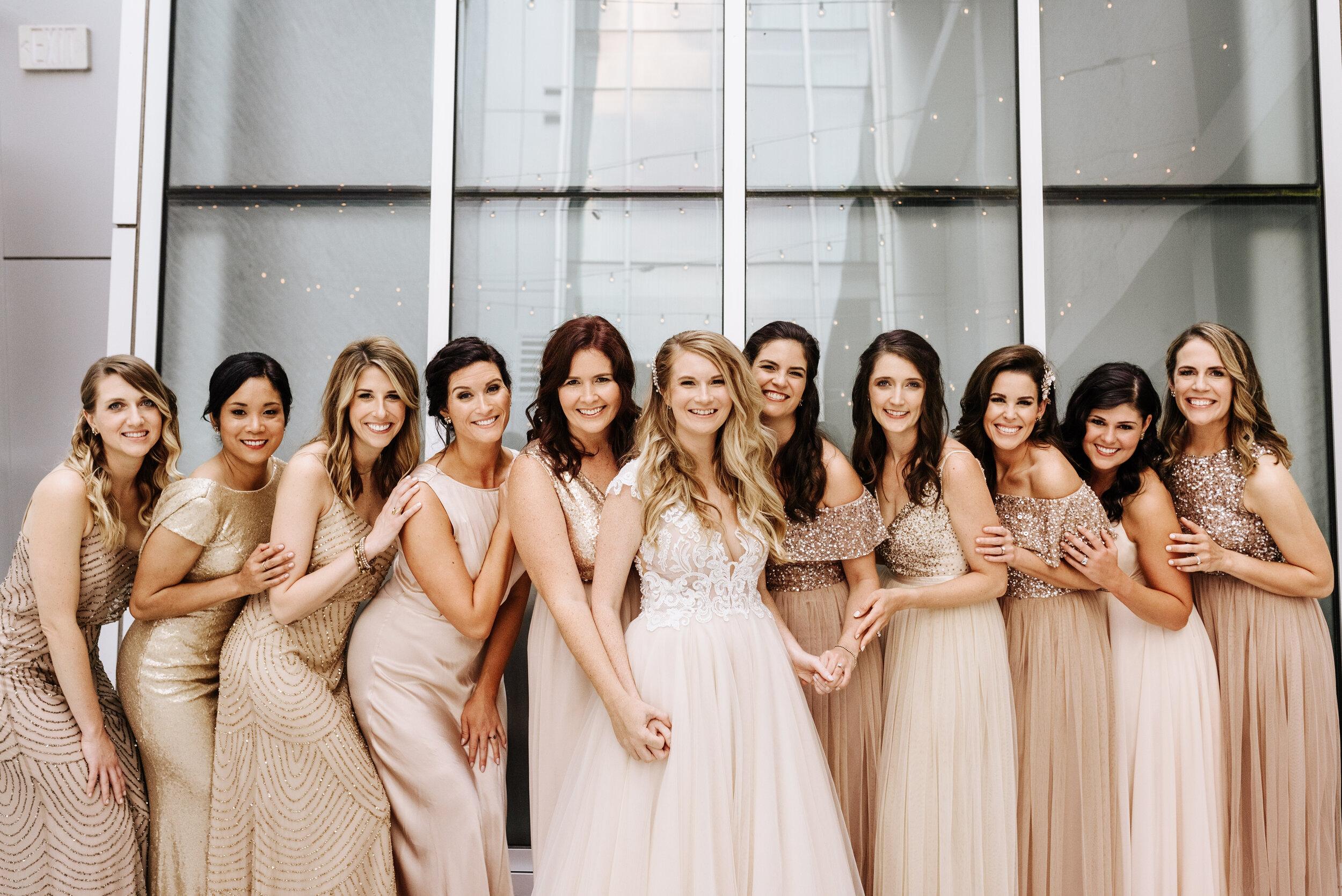 Cassie-Mrunal-Wedding-Quirk-Hotel-John-Marshall-Ballrooms-Richmond-Virginia-Photography-by-V-19.jpg