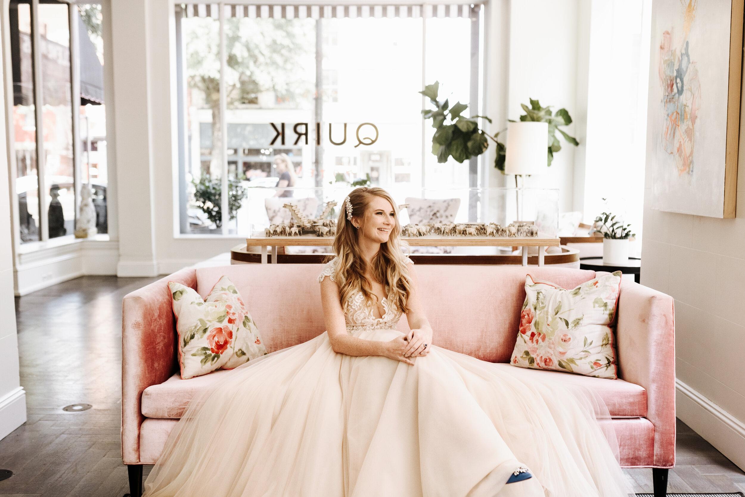Cassie-Mrunal-Wedding-Quirk-Hotel-John-Marshall-Ballrooms-Richmond-Virginia-Photography-by-V-21.jpg