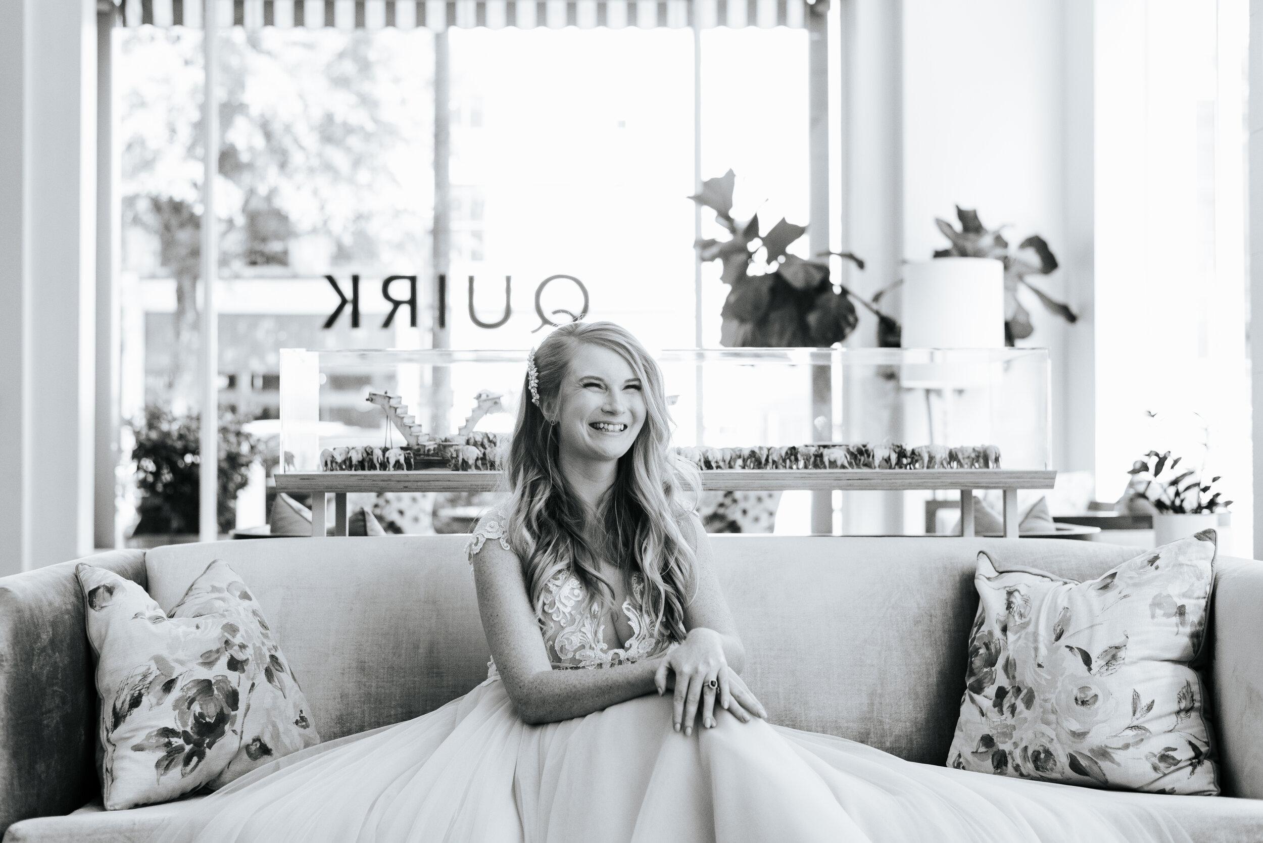 Cassie-Mrunal-Wedding-Quirk-Hotel-John-Marshall-Ballrooms-Richmond-Virginia-Photography-by-V-22.jpg