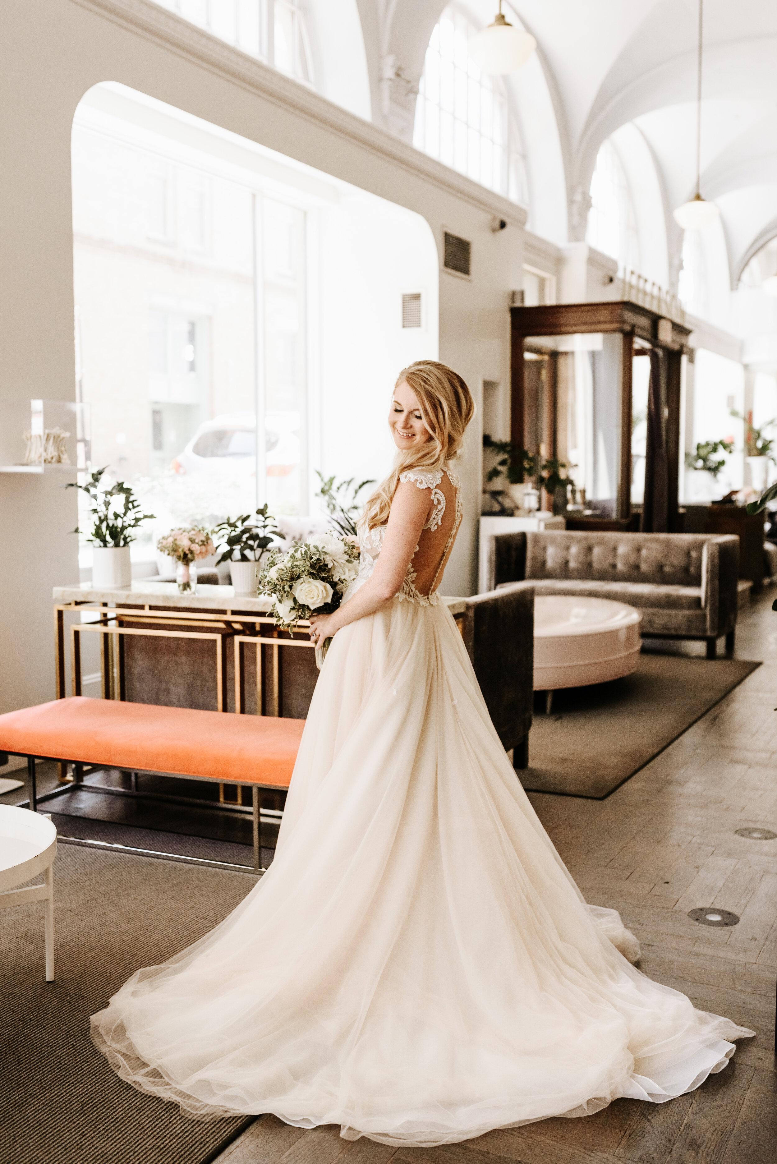 Cassie-Mrunal-Wedding-Quirk-Hotel-John-Marshall-Ballrooms-Richmond-Virginia-Photography-by-V-23.jpg