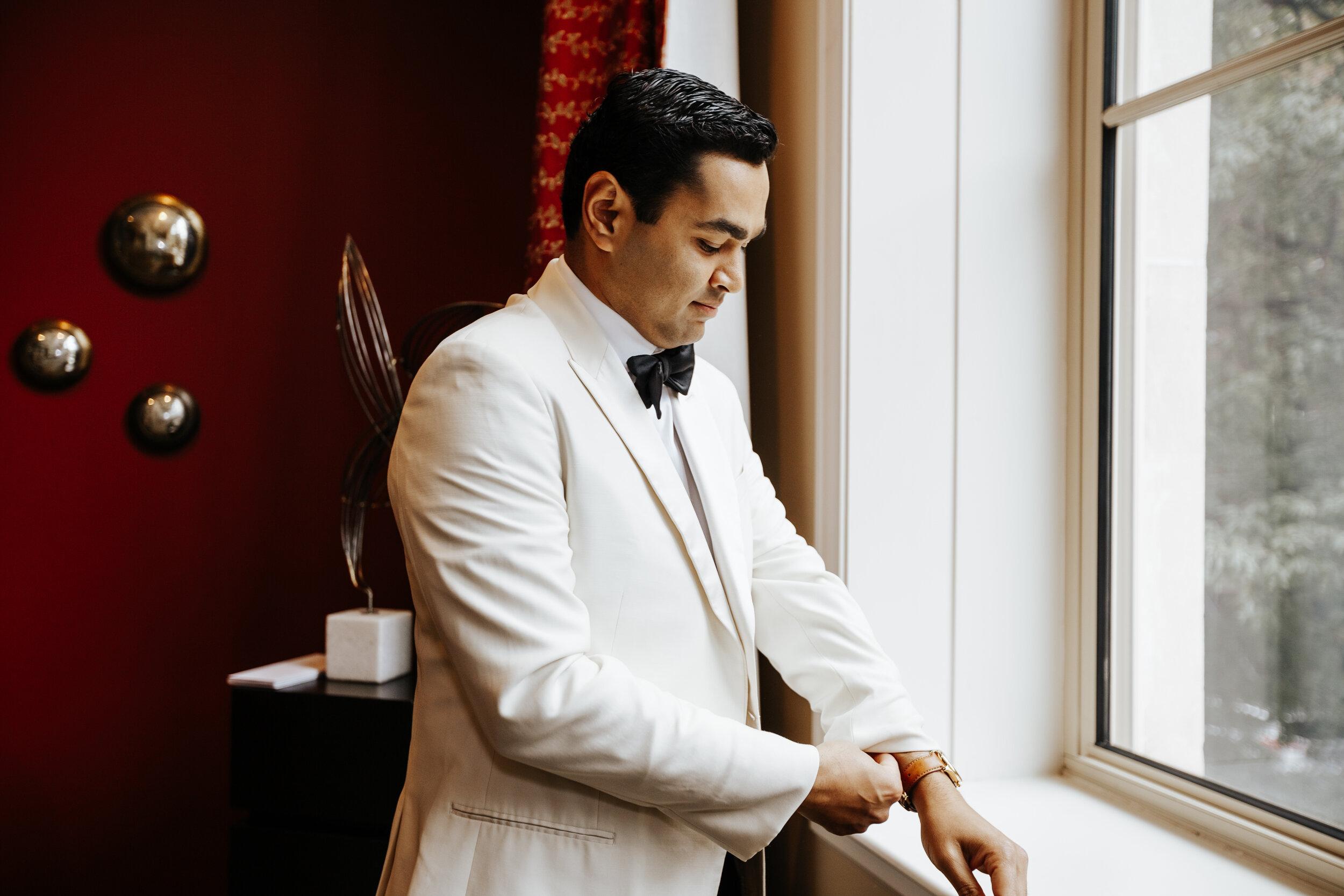 Cassie-Mrunal-Wedding-Quirk-Hotel-John-Marshall-Ballrooms-Richmond-Virginia-Photography-by-V-25.jpg