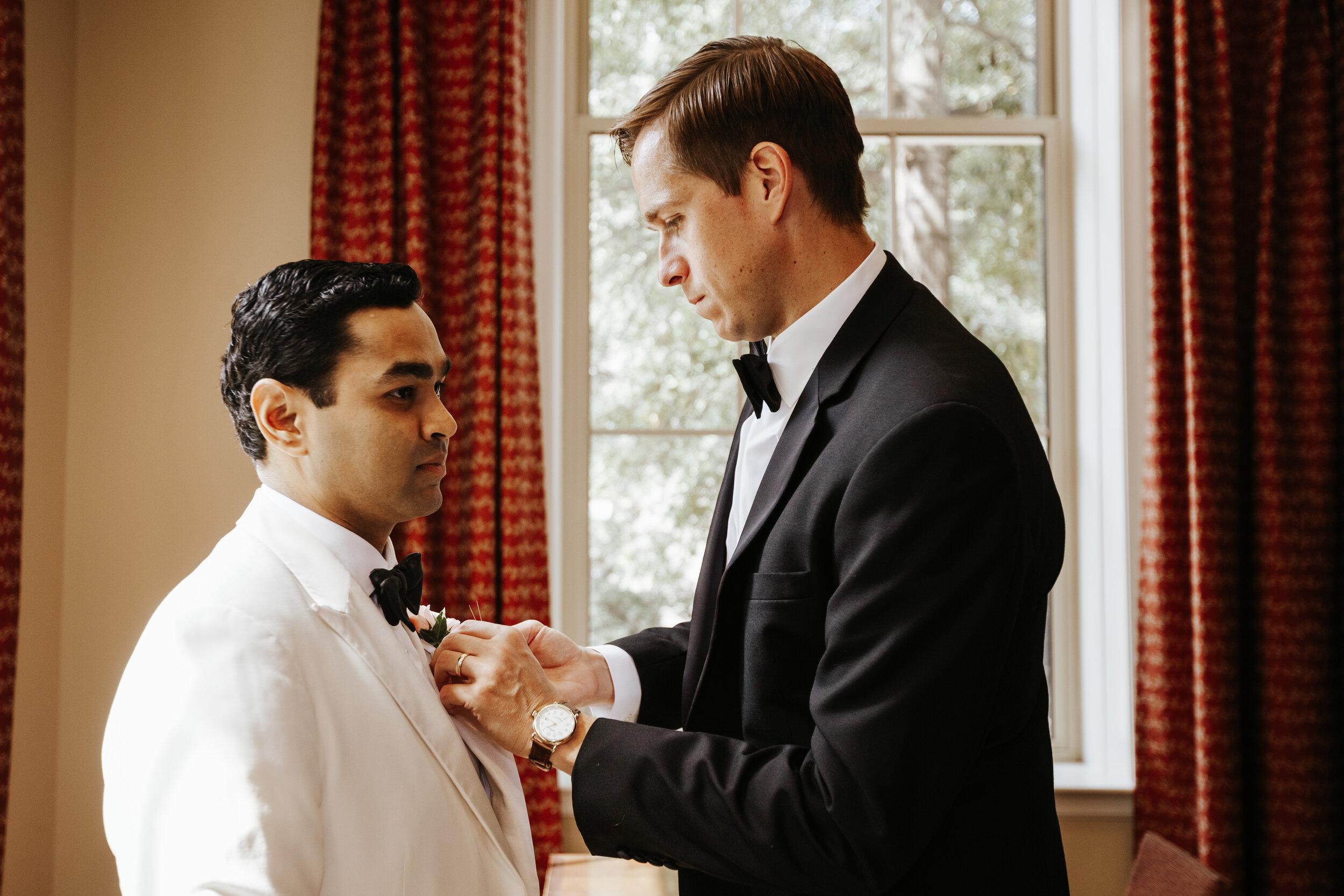 Cassie-Mrunal-Wedding-Quirk-Hotel-John-Marshall-Ballrooms-Richmond-Virginia-Photography-by-V-28.jpg