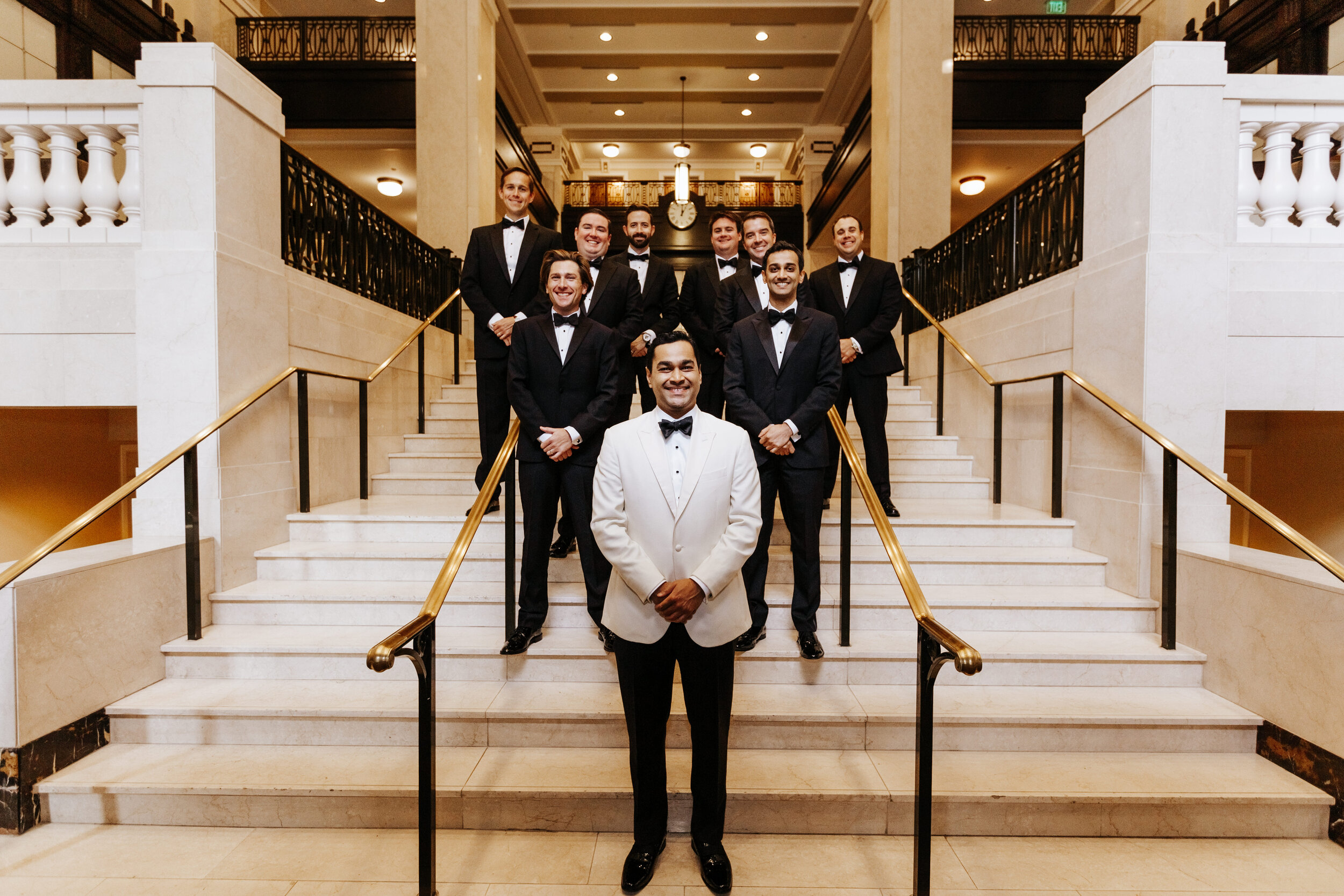Cassie-Mrunal-Wedding-Quirk-Hotel-John-Marshall-Ballrooms-Richmond-Virginia-Photography-by-V-29.jpg