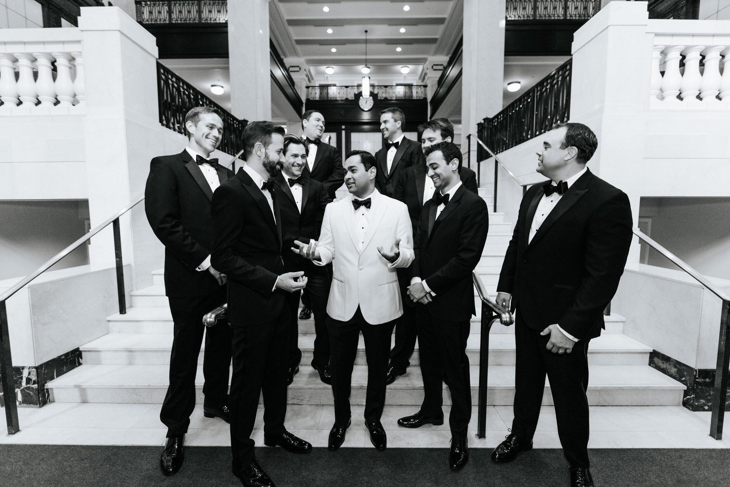 Cassie-Mrunal-Wedding-Quirk-Hotel-John-Marshall-Ballrooms-Richmond-Virginia-Photography-by-V-31.jpg