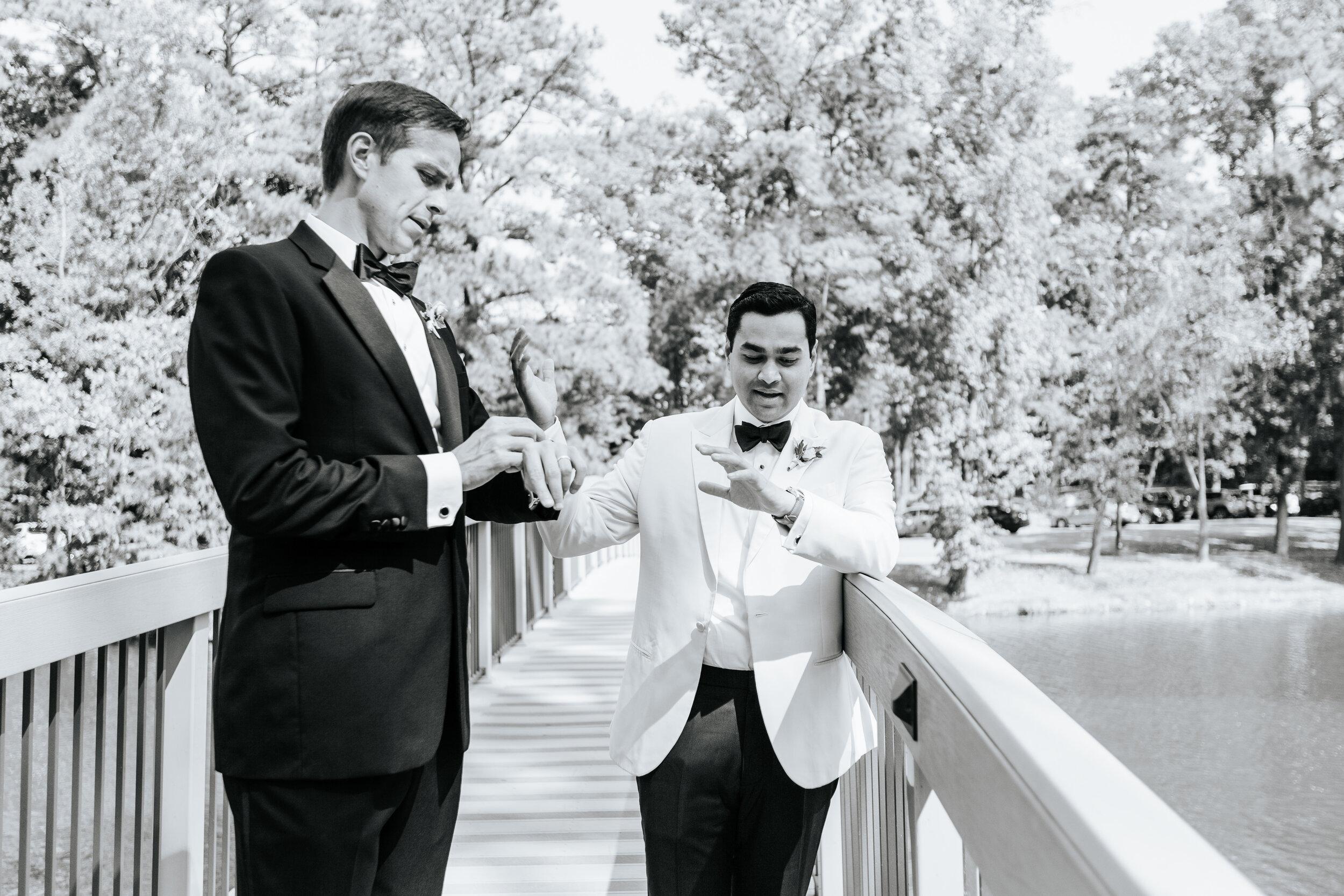 Cassie-Mrunal-Wedding-Quirk-Hotel-John-Marshall-Ballrooms-Richmond-Virginia-Photography-by-V-34.jpg