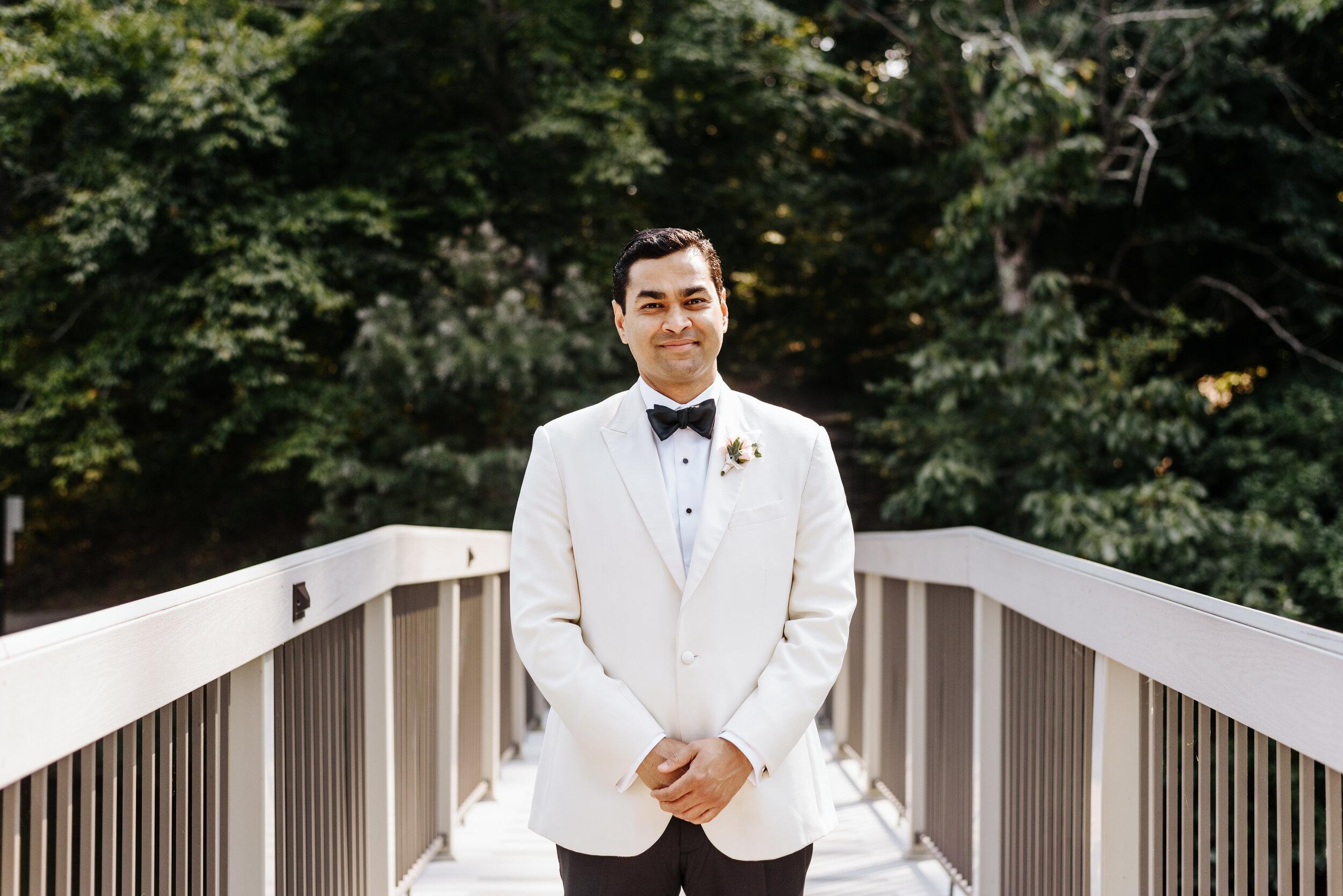 Cassie-Mrunal-Wedding-Quirk-Hotel-John-Marshall-Ballrooms-Richmond-Virginia-Photography-by-V-35.jpg