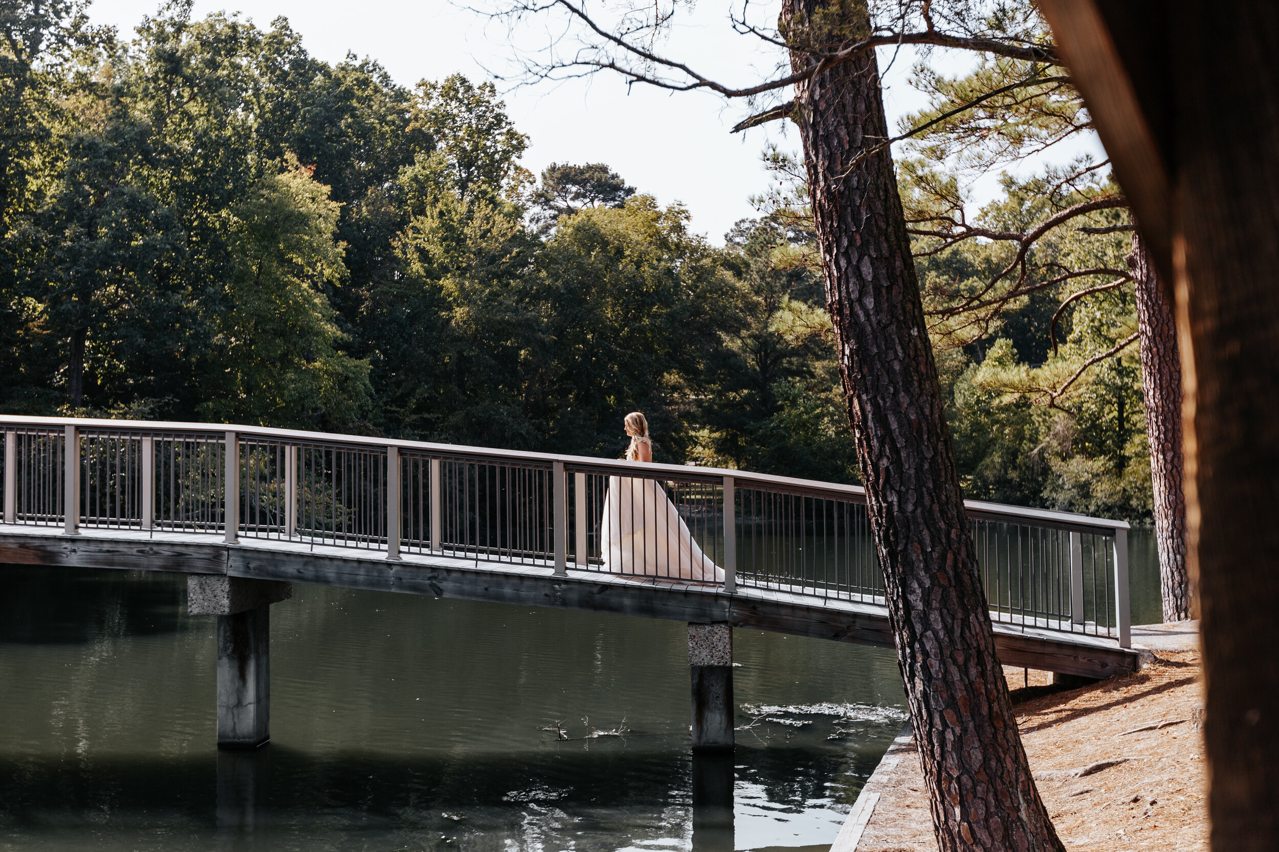 Cassie-Mrunal-Wedding-Quirk-Hotel-John-Marshall-Ballrooms-Richmond-Virginia-Photography-by-V-36.jpg