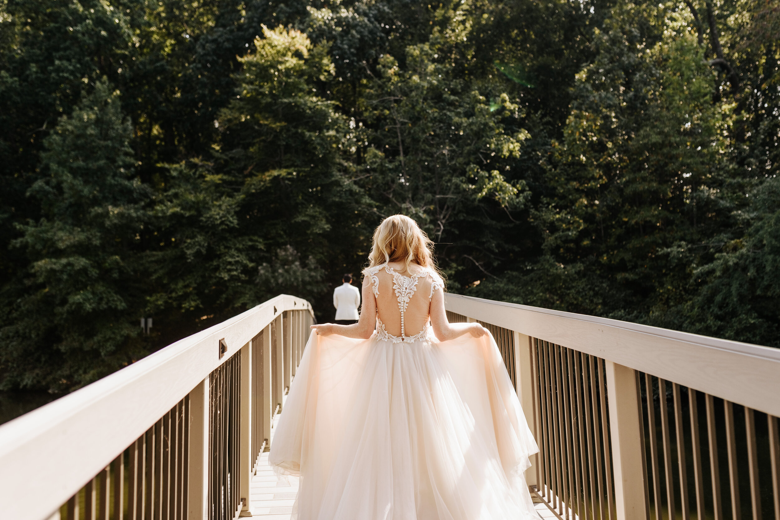 Cassie-Mrunal-Wedding-Quirk-Hotel-John-Marshall-Ballrooms-Richmond-Virginia-Photography-by-V-37.jpg