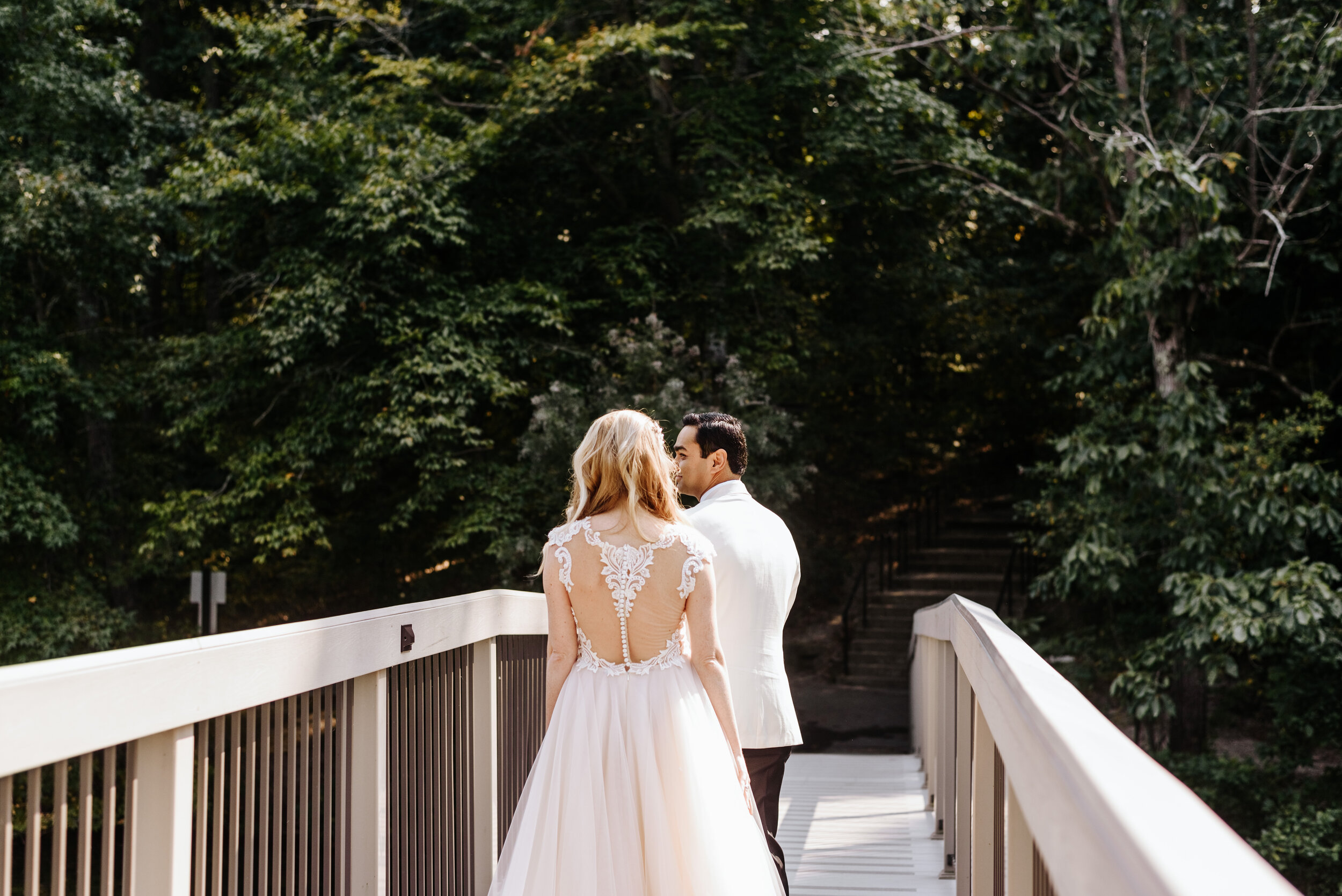 Cassie-Mrunal-Wedding-Quirk-Hotel-John-Marshall-Ballrooms-Richmond-Virginia-Photography-by-V-39.jpg