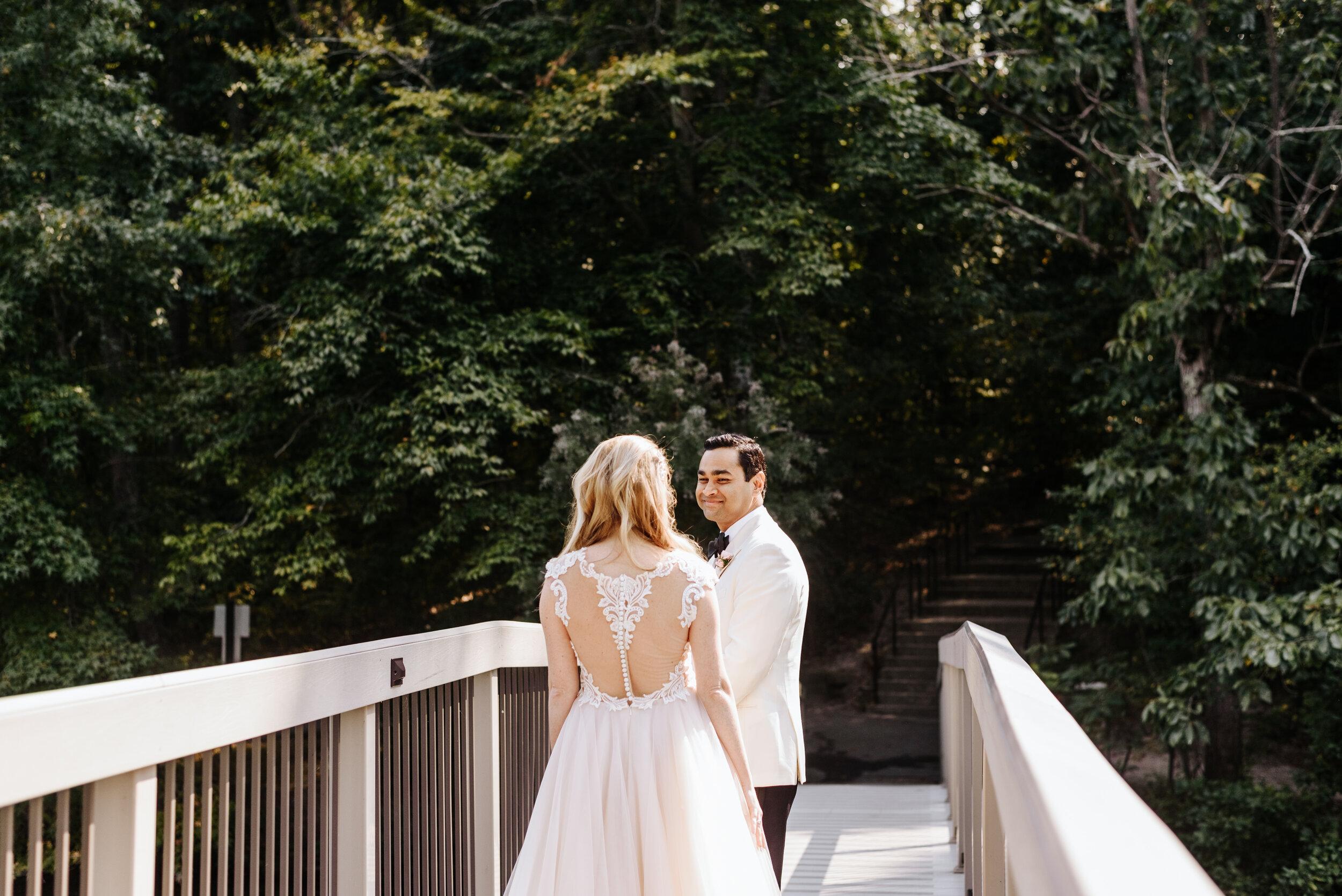 Cassie-Mrunal-Wedding-Quirk-Hotel-John-Marshall-Ballrooms-Richmond-Virginia-Photography-by-V-40.jpg