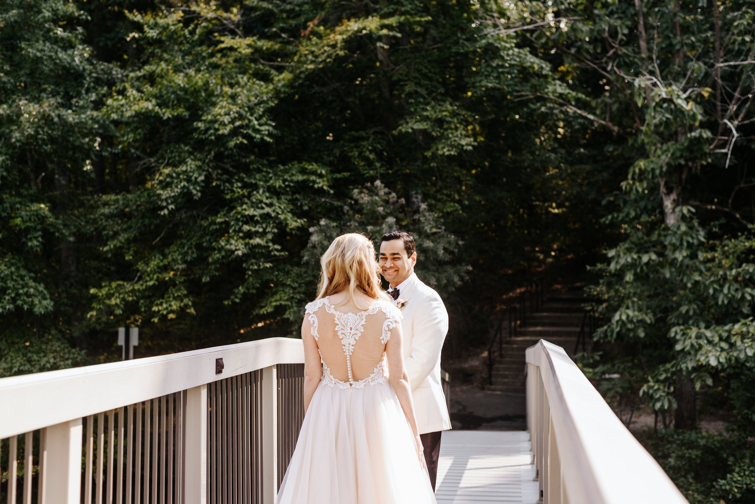 Cassie-Mrunal-Wedding-Quirk-Hotel-John-Marshall-Ballrooms-Richmond-Virginia-Photography-by-V-41.jpg