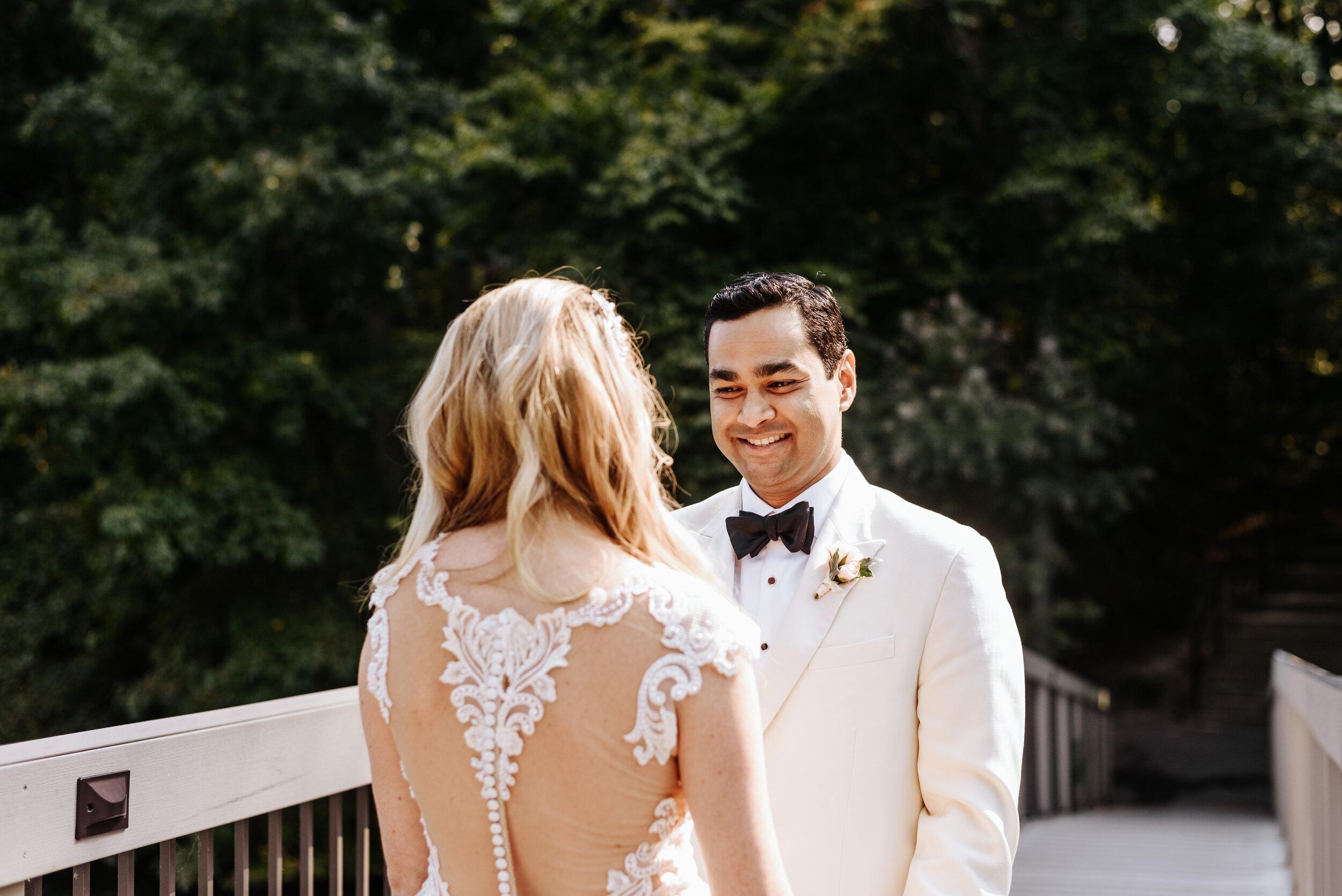 Cassie-Mrunal-Wedding-Quirk-Hotel-John-Marshall-Ballrooms-Richmond-Virginia-Photography-by-V-42.jpg