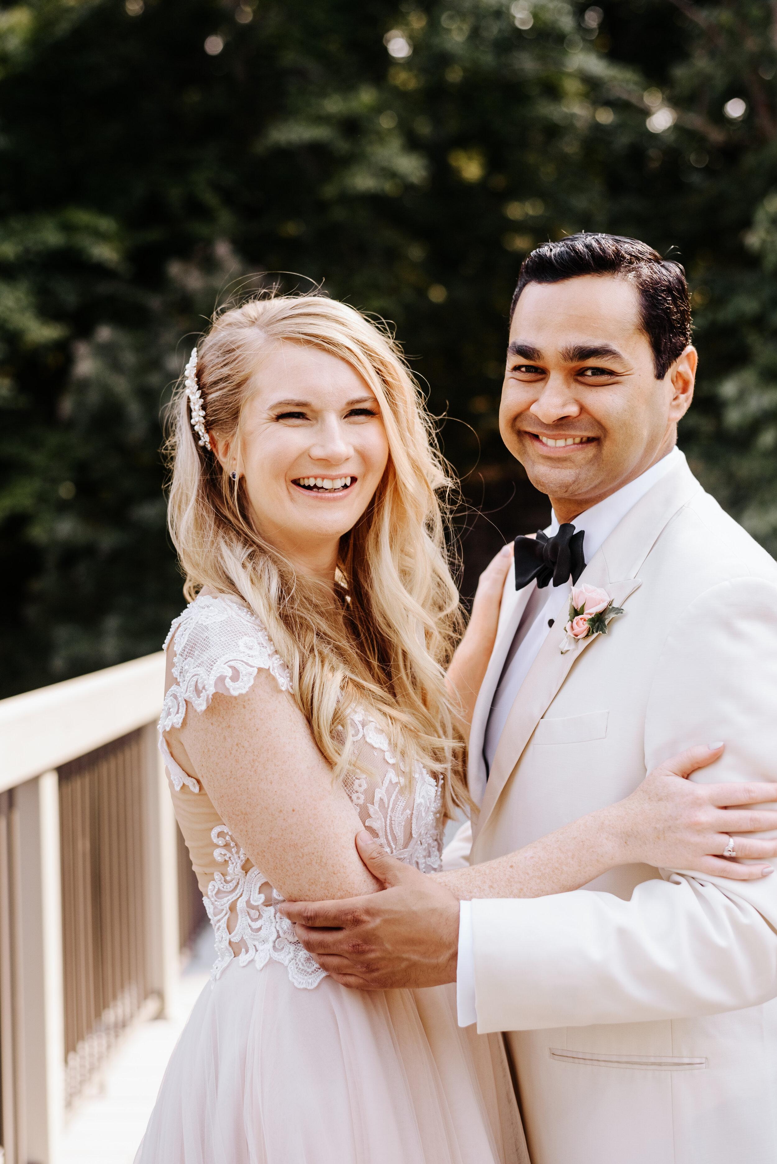 Cassie-Mrunal-Wedding-Quirk-Hotel-John-Marshall-Ballrooms-Richmond-Virginia-Photography-by-V-45.jpg