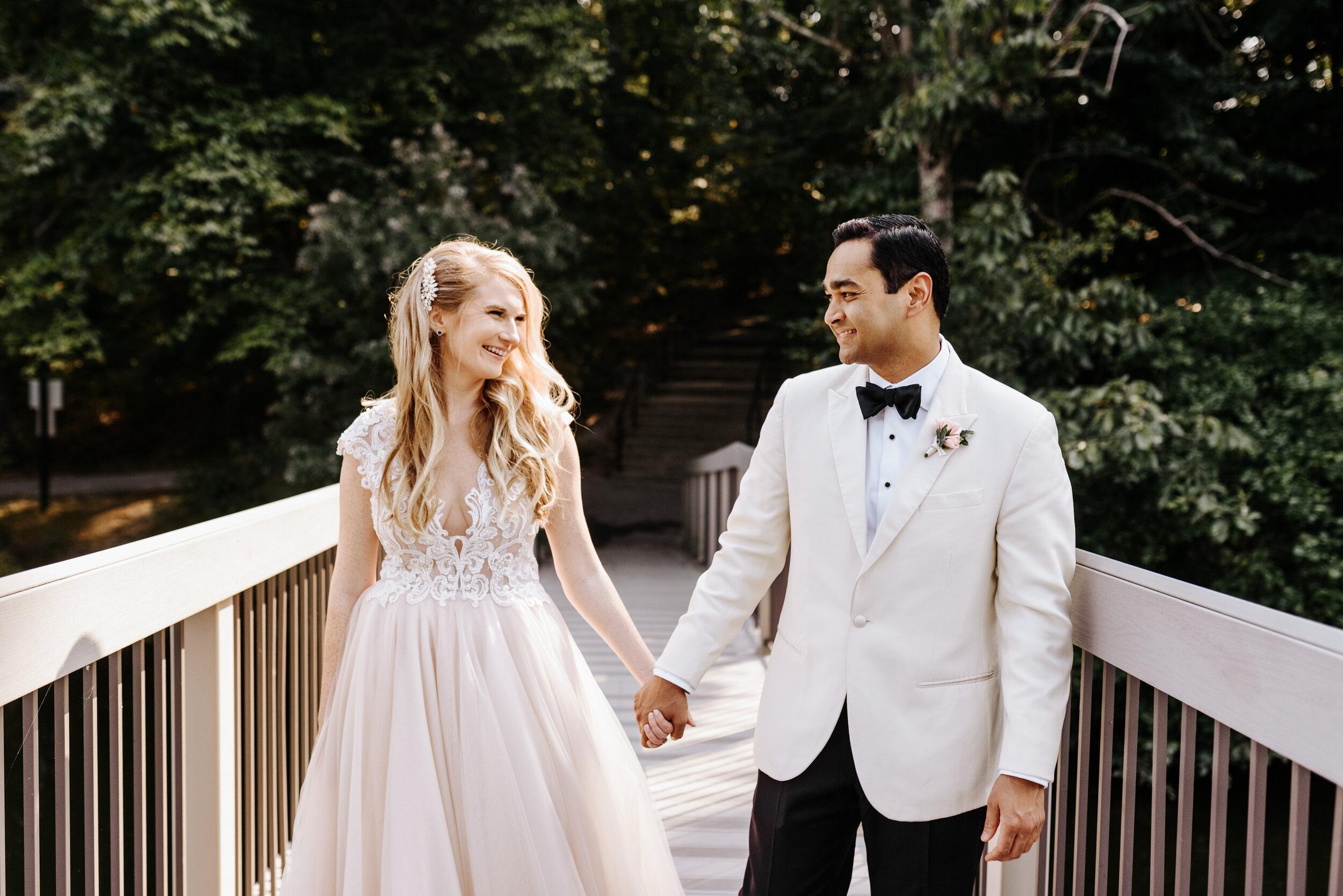 Cassie-Mrunal-Wedding-Quirk-Hotel-John-Marshall-Ballrooms-Richmond-Virginia-Photography-by-V-46.jpg