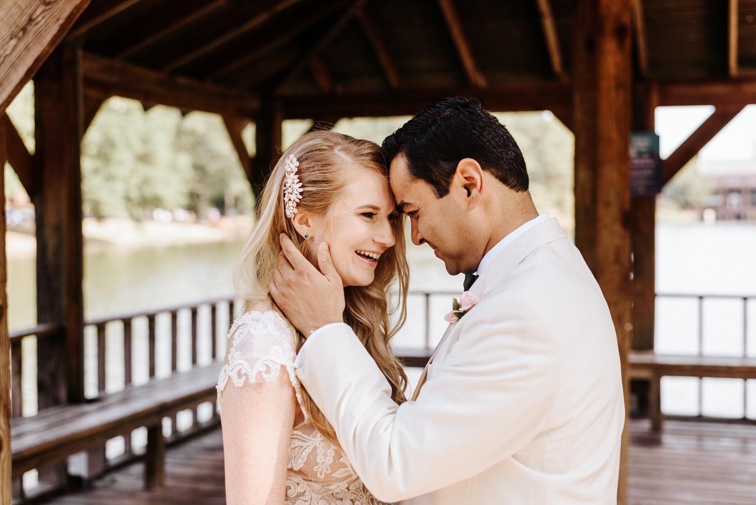 Cassie-Mrunal-Wedding-Quirk-Hotel-John-Marshall-Ballrooms-Richmond-Virginia-Photography-by-V-47.jpg