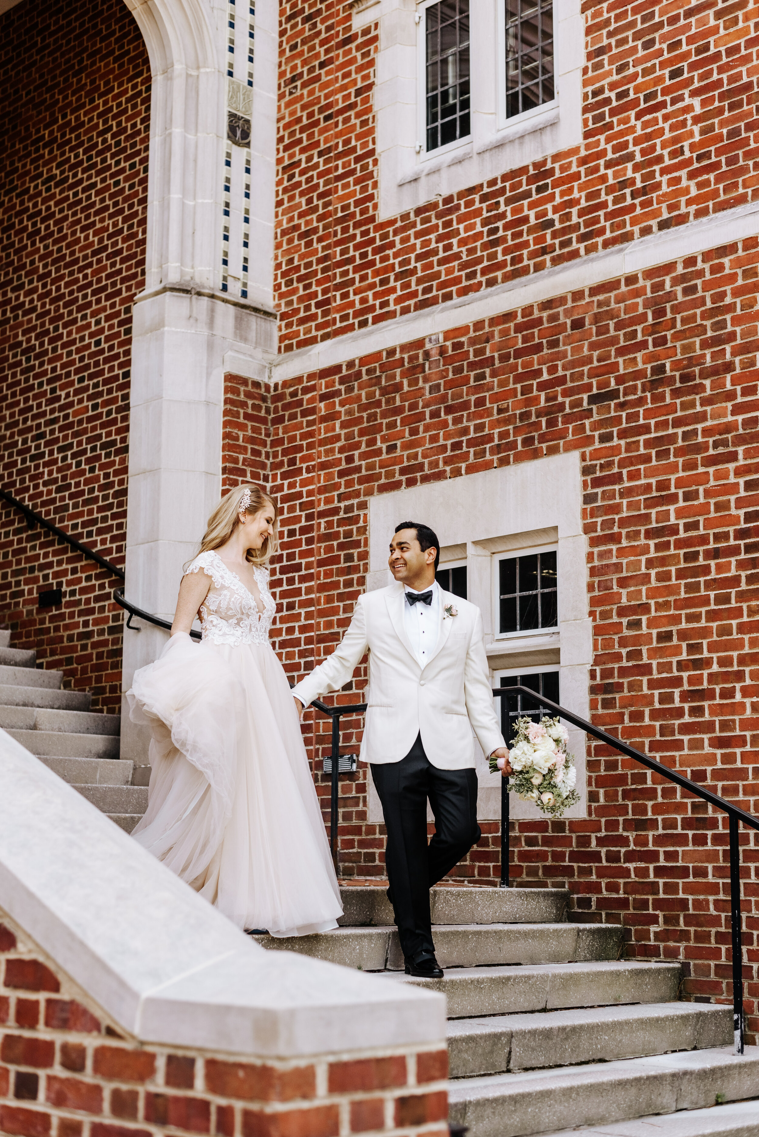 Cassie-Mrunal-Wedding-Quirk-Hotel-John-Marshall-Ballrooms-Richmond-Virginia-Photography-by-V-49.jpg