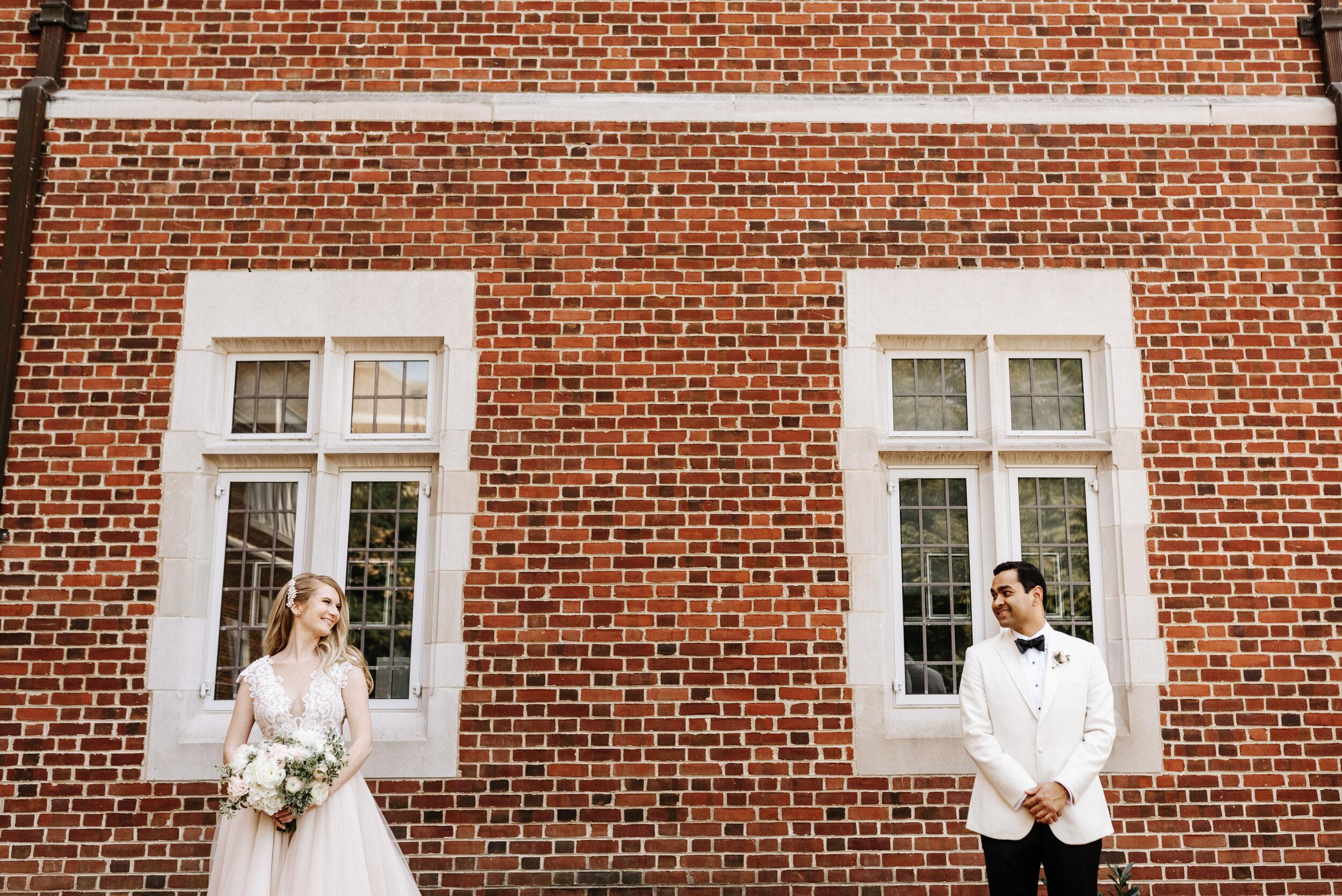 Cassie-Mrunal-Wedding-Quirk-Hotel-John-Marshall-Ballrooms-Richmond-Virginia-Photography-by-V-50.jpg
