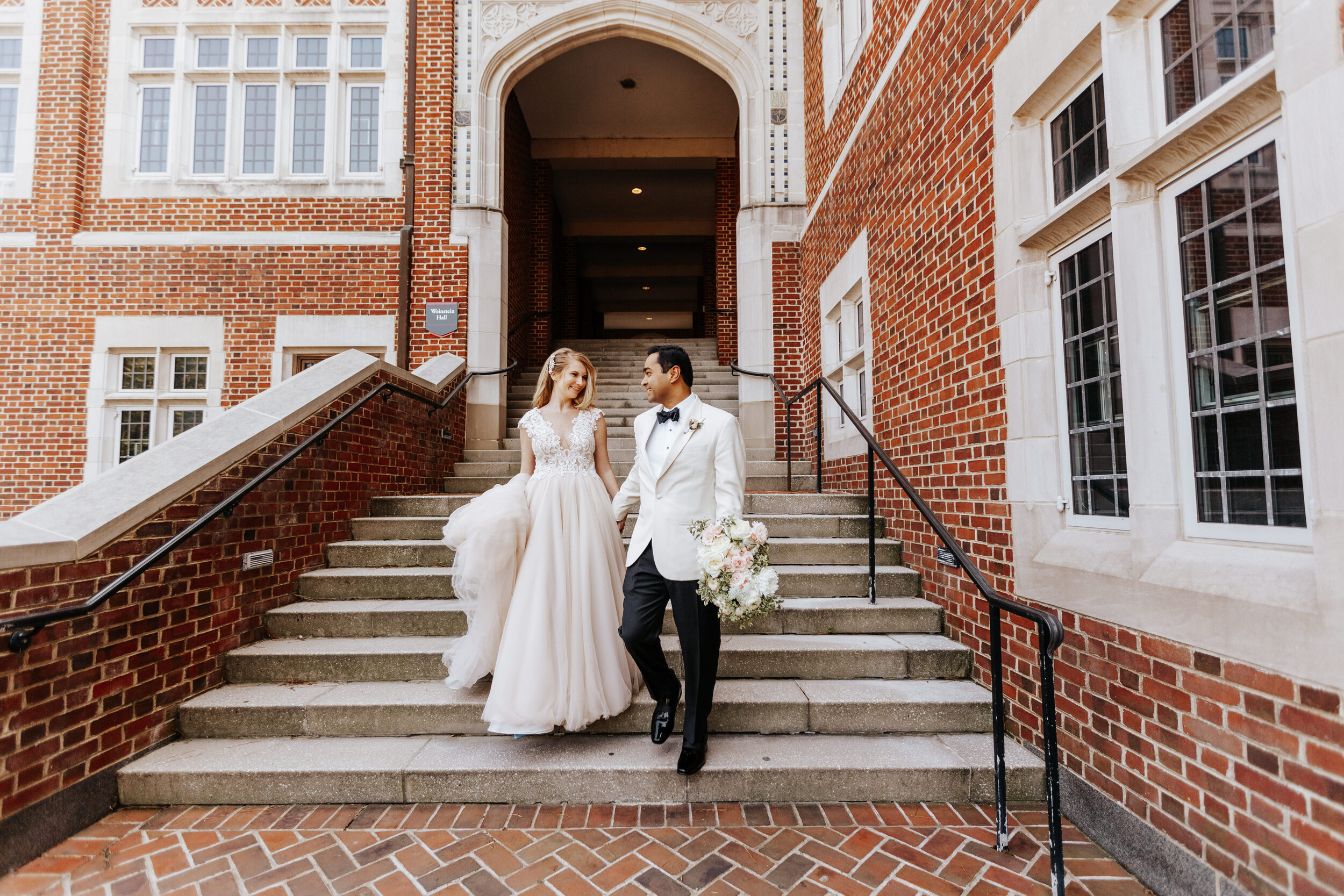 Cassie-Mrunal-Wedding-Quirk-Hotel-John-Marshall-Ballrooms-Richmond-Virginia-Photography-by-V-51.jpg