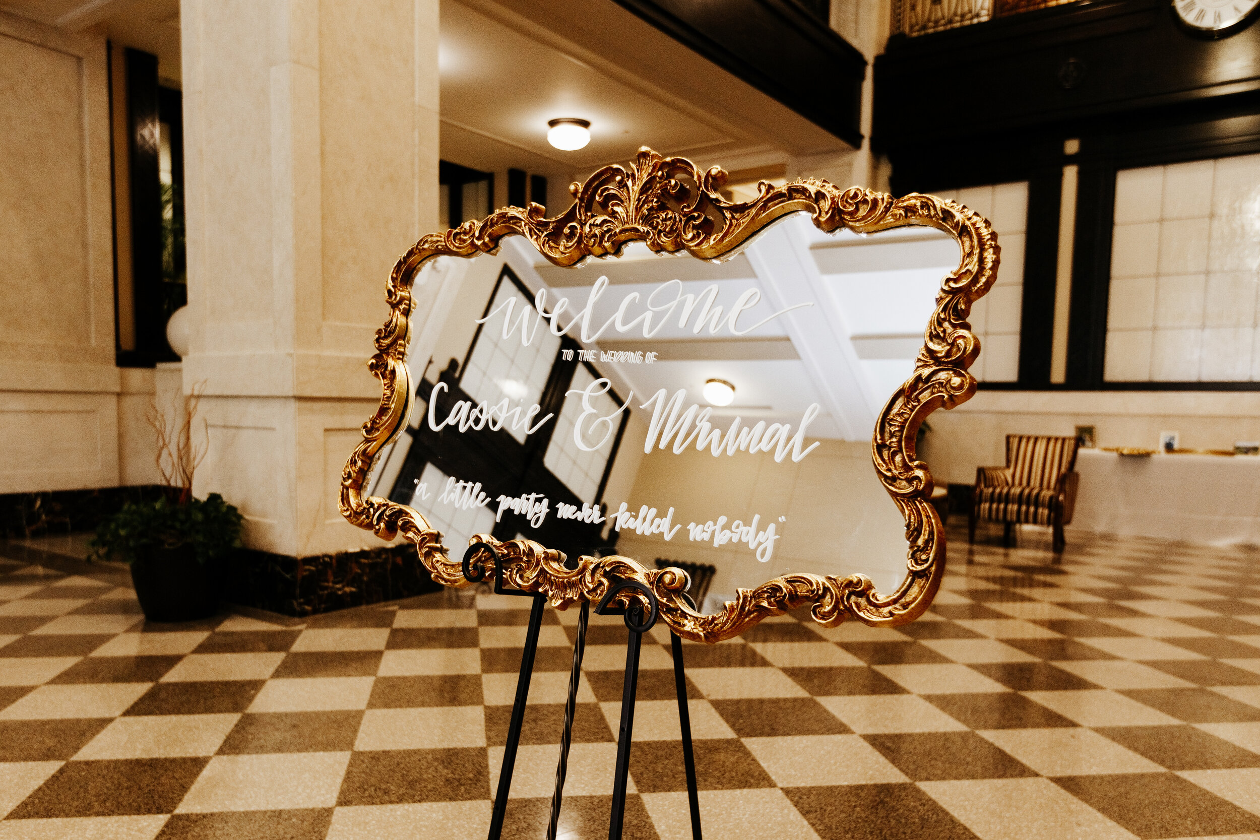 Cassie-Mrunal-Wedding-Quirk-Hotel-John-Marshall-Ballrooms-Richmond-Virginia-Photography-by-V-52.jpg