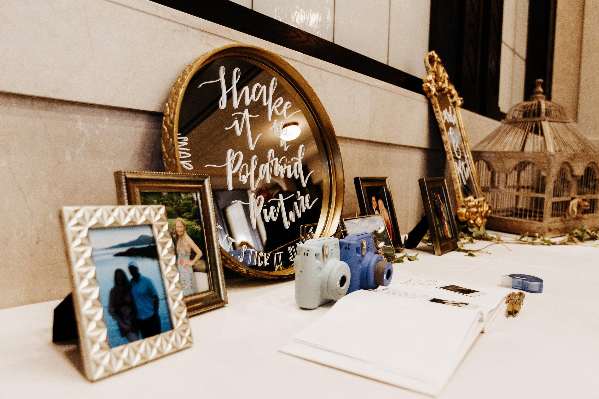 Cassie-Mrunal-Wedding-Quirk-Hotel-John-Marshall-Ballrooms-Richmond-Virginia-Photography-by-V-53.jpg