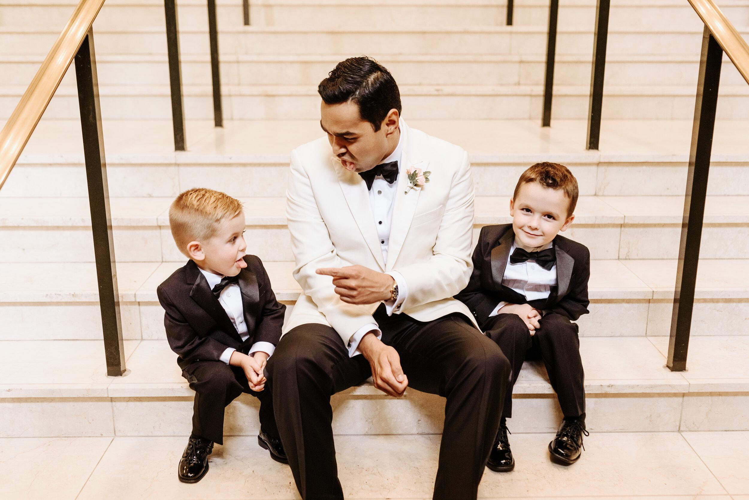 Cassie-Mrunal-Wedding-Quirk-Hotel-John-Marshall-Ballrooms-Richmond-Virginia-Photography-by-V-55.jpg