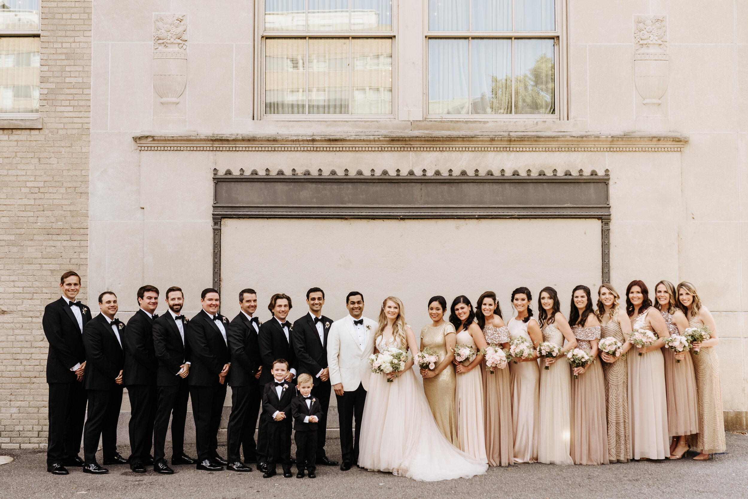 Cassie-Mrunal-Wedding-Quirk-Hotel-John-Marshall-Ballrooms-Richmond-Virginia-Photography-by-V-56.jpg